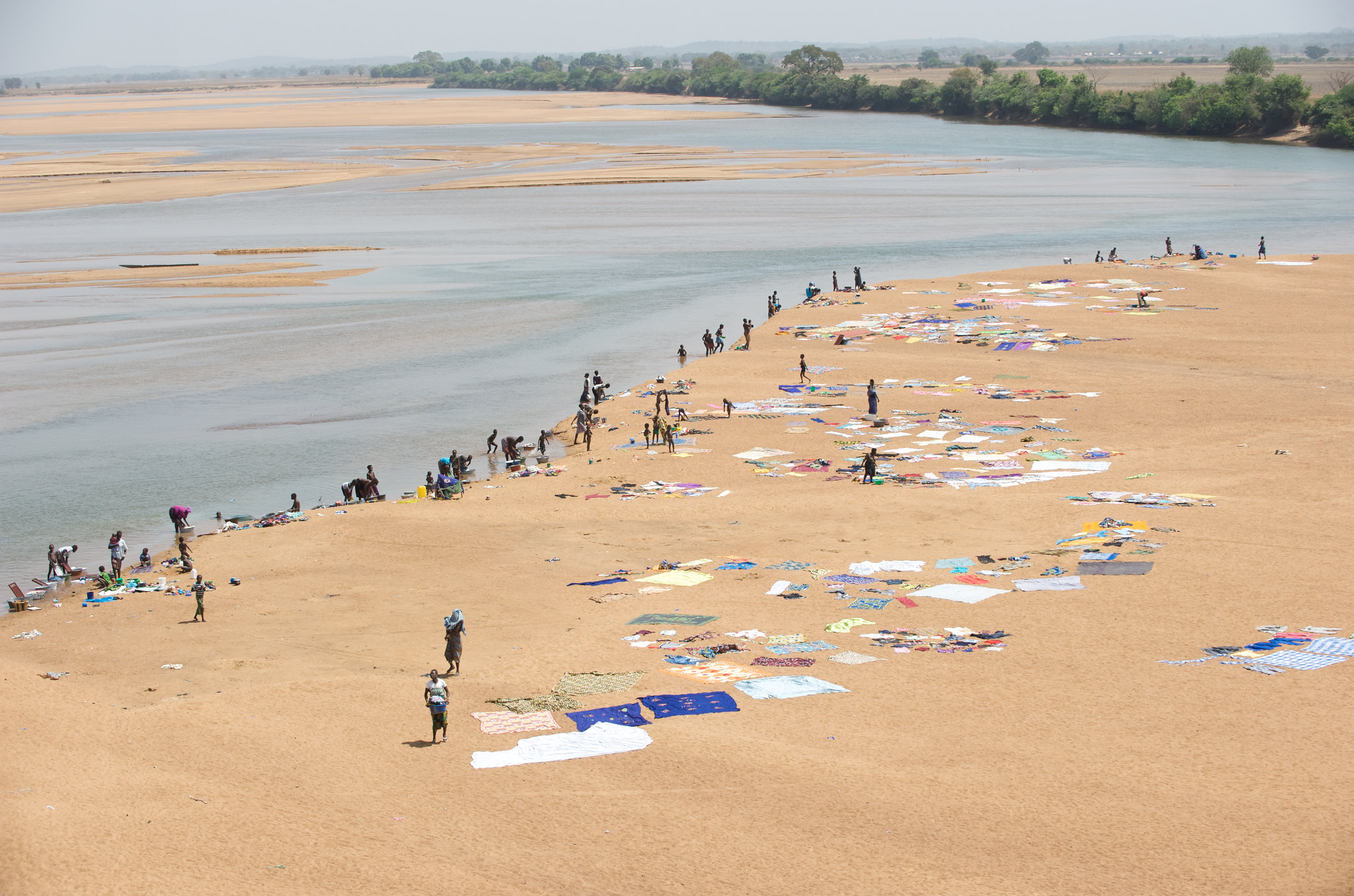 8 Things To Do in Mali