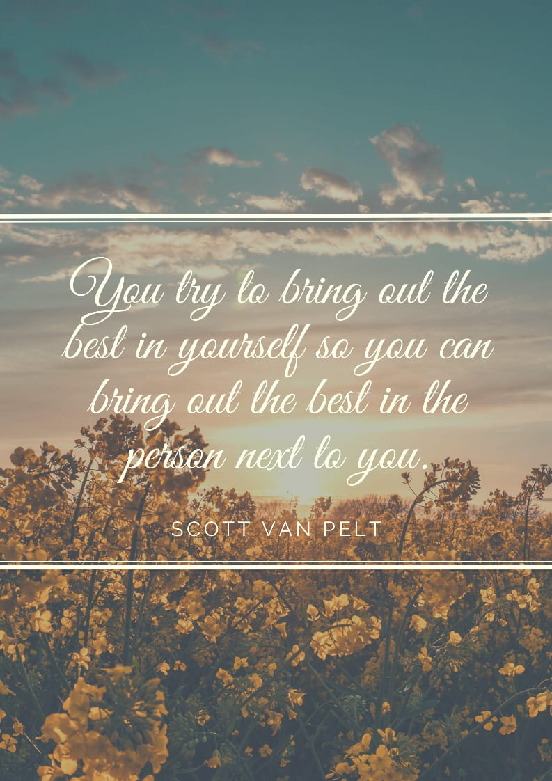 DREAM BIG 20 Best Dreaming Big Quotes To Make You More Motivated