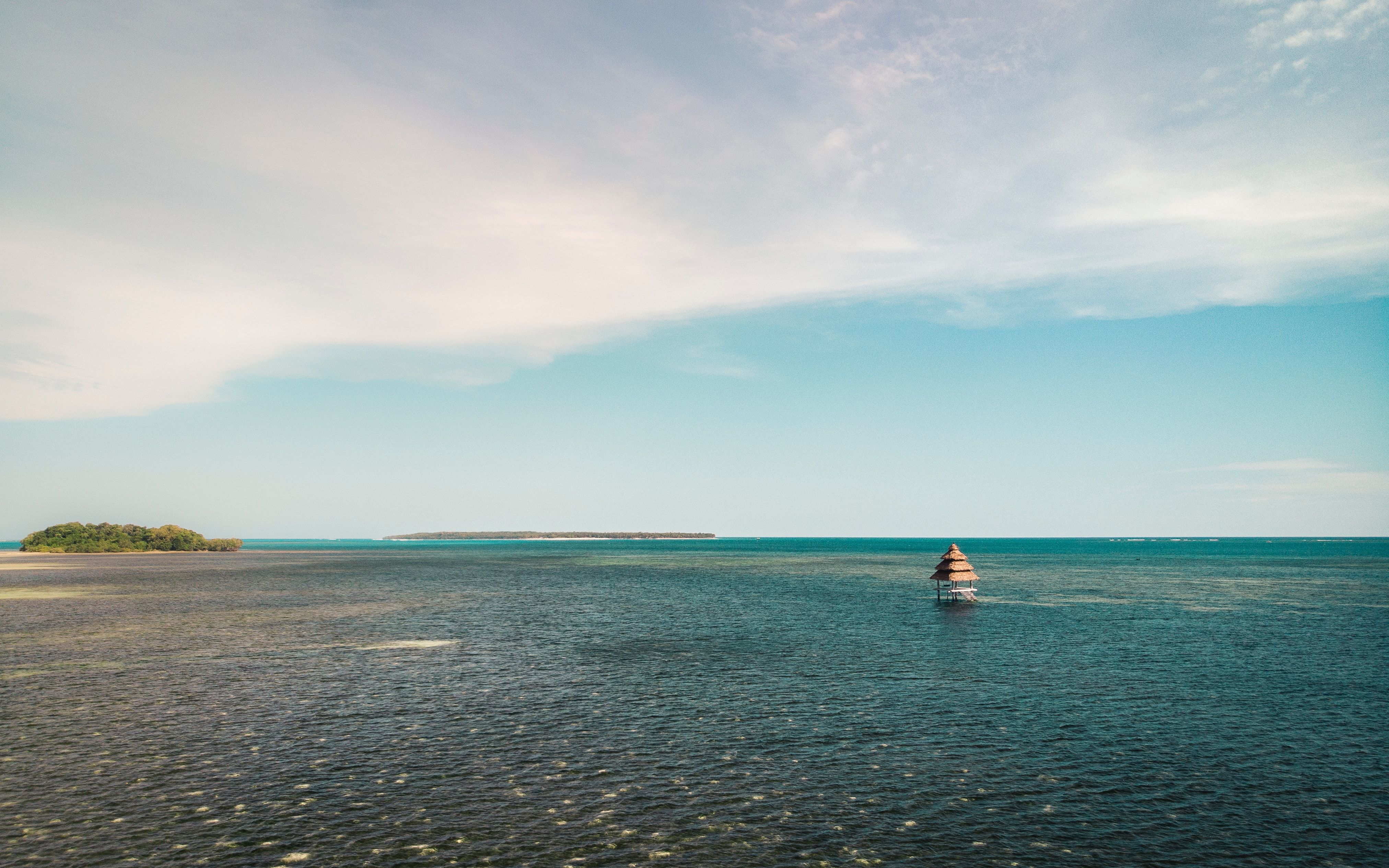 Different Ways to Travel from Manila to Siargao