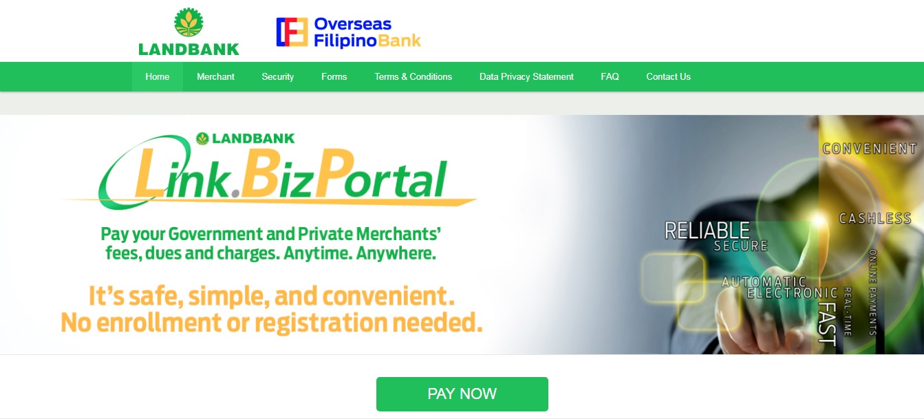 How to Pay BIR Taxes Online in the Philippines