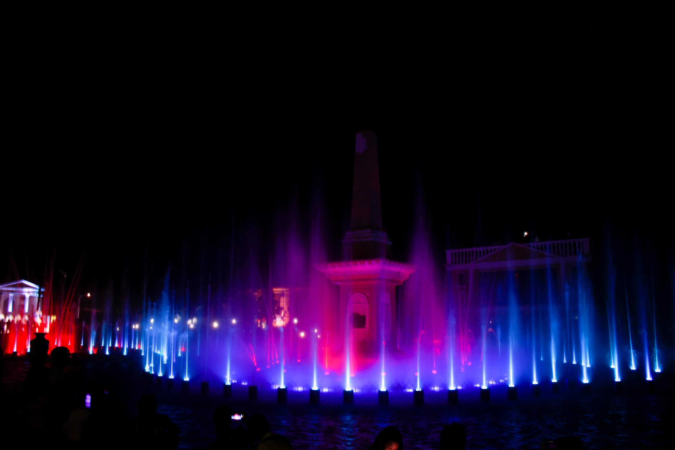Ilocos Sur Itinerary What to Do In Ilocos Sur