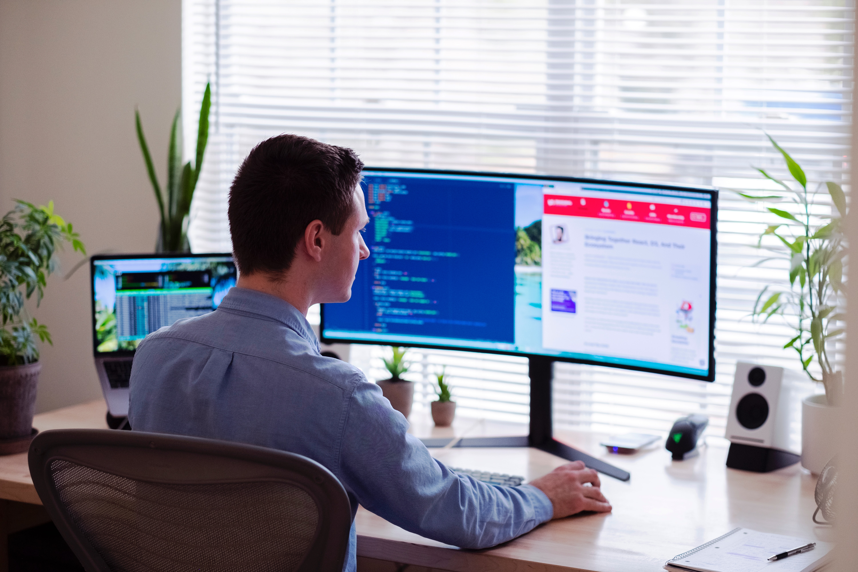 List of NonVoice ViList of NonVoice Virtual Assistant Jobsrtual Assistant Jobs 04