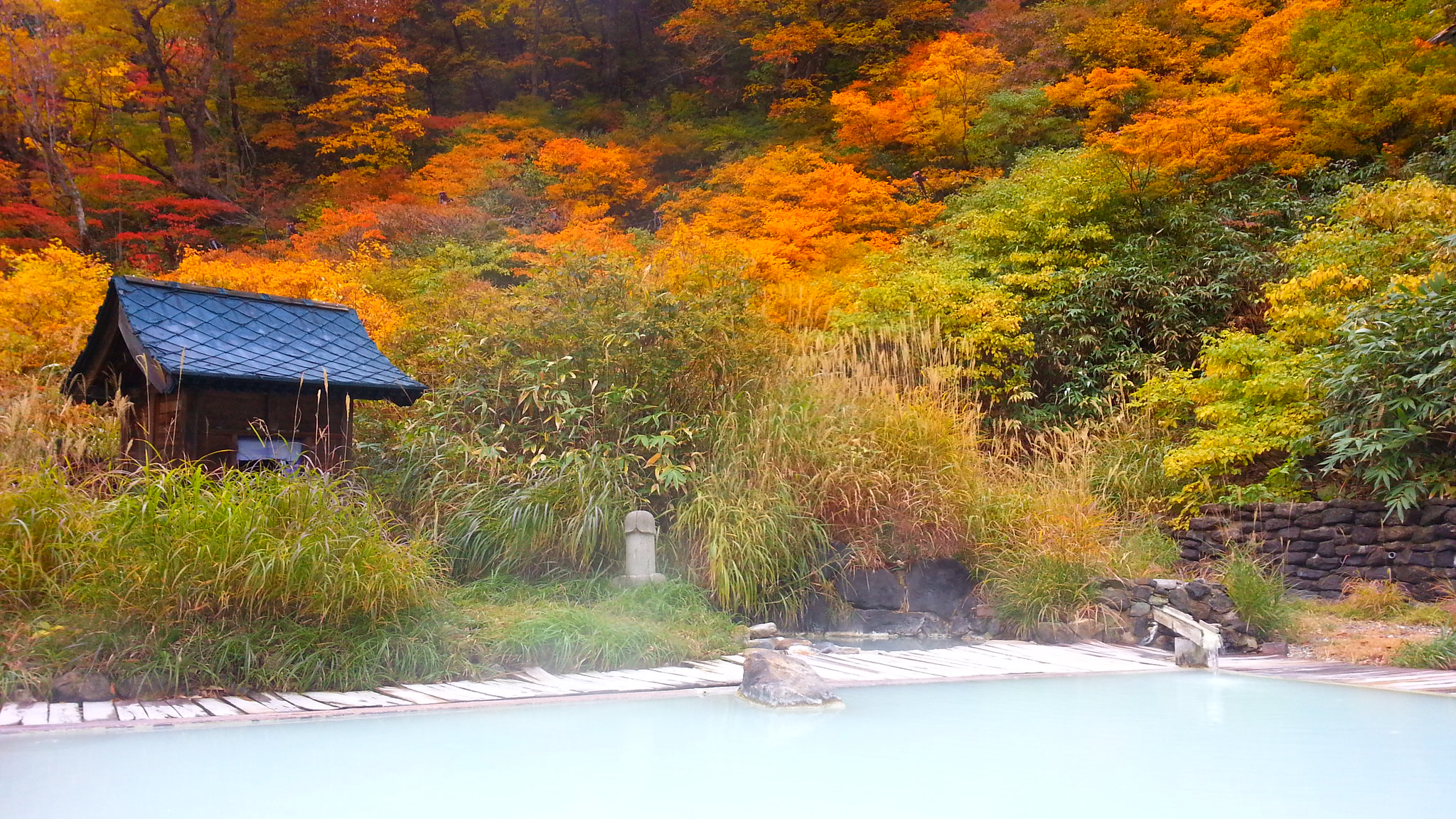 Off the Beaten Path Places in Japan that You Must Visit