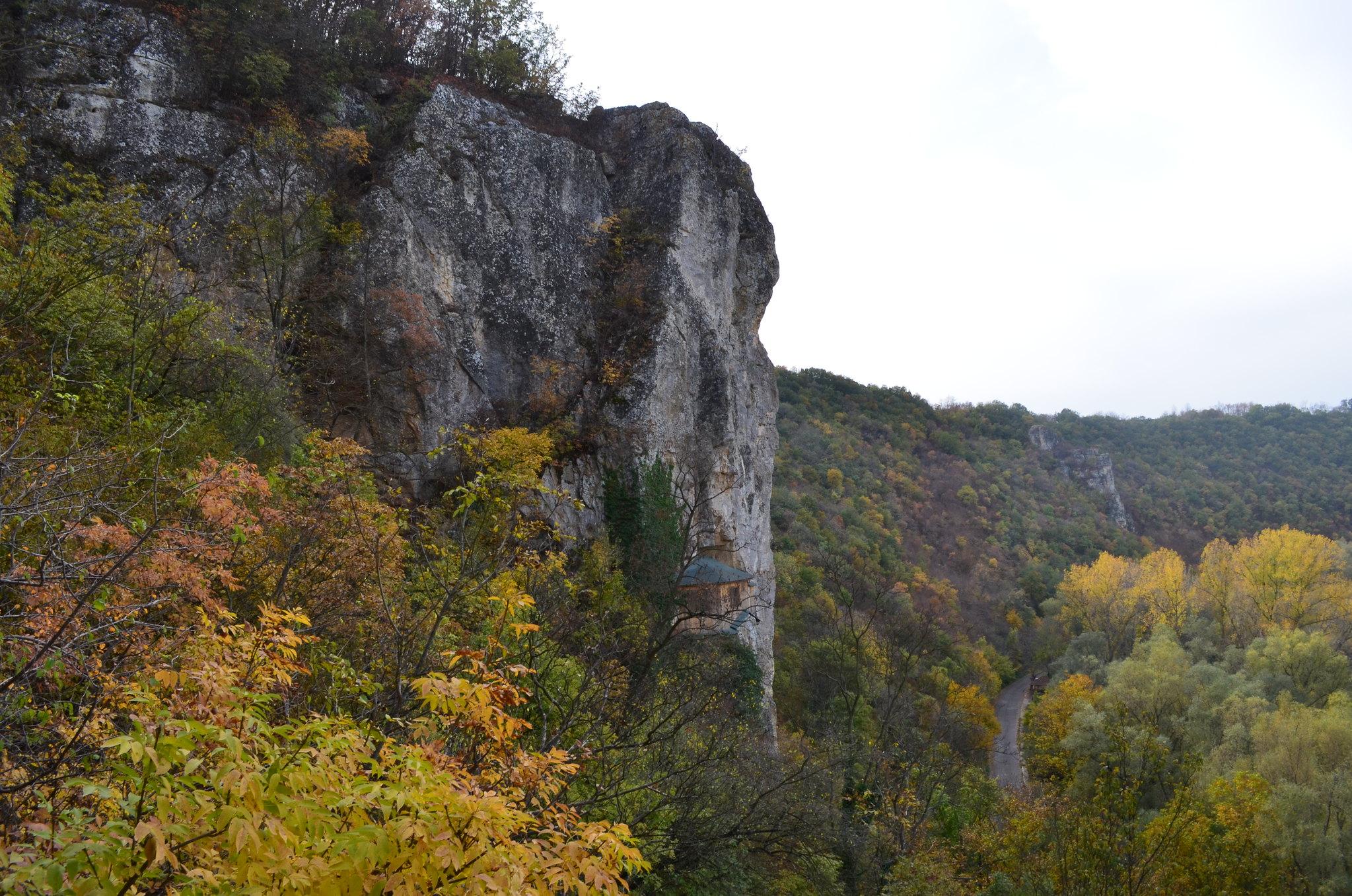 List of UNESCO World Heritage Sites in the Balkans