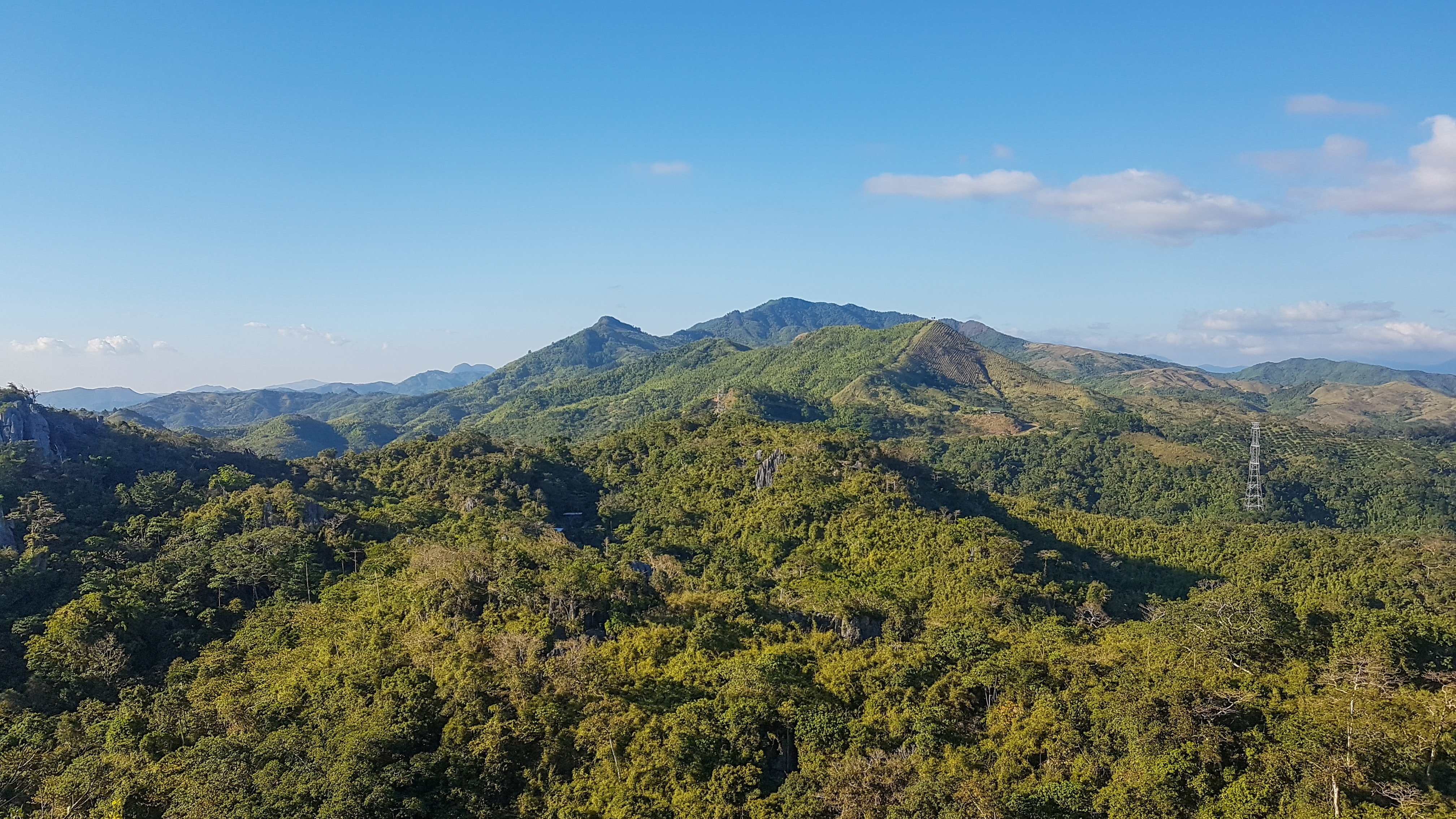 The Best Camping Sites in Rizal [with Rates Available]