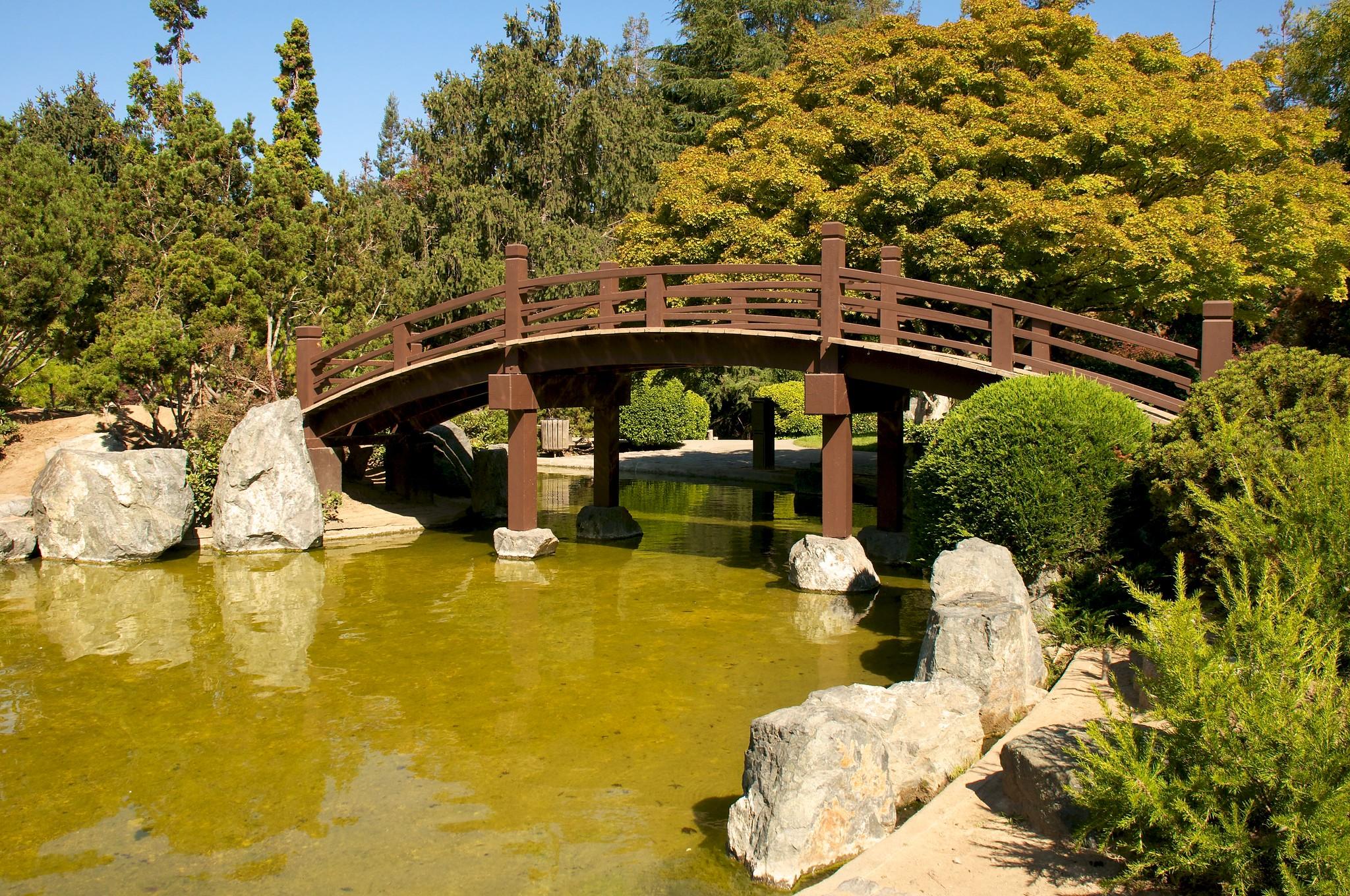 Things To Do in San Jose, California