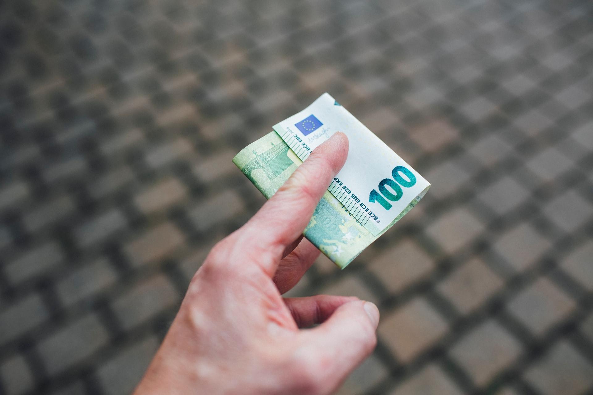 What Will Happen if Overstay your Schengen Visa