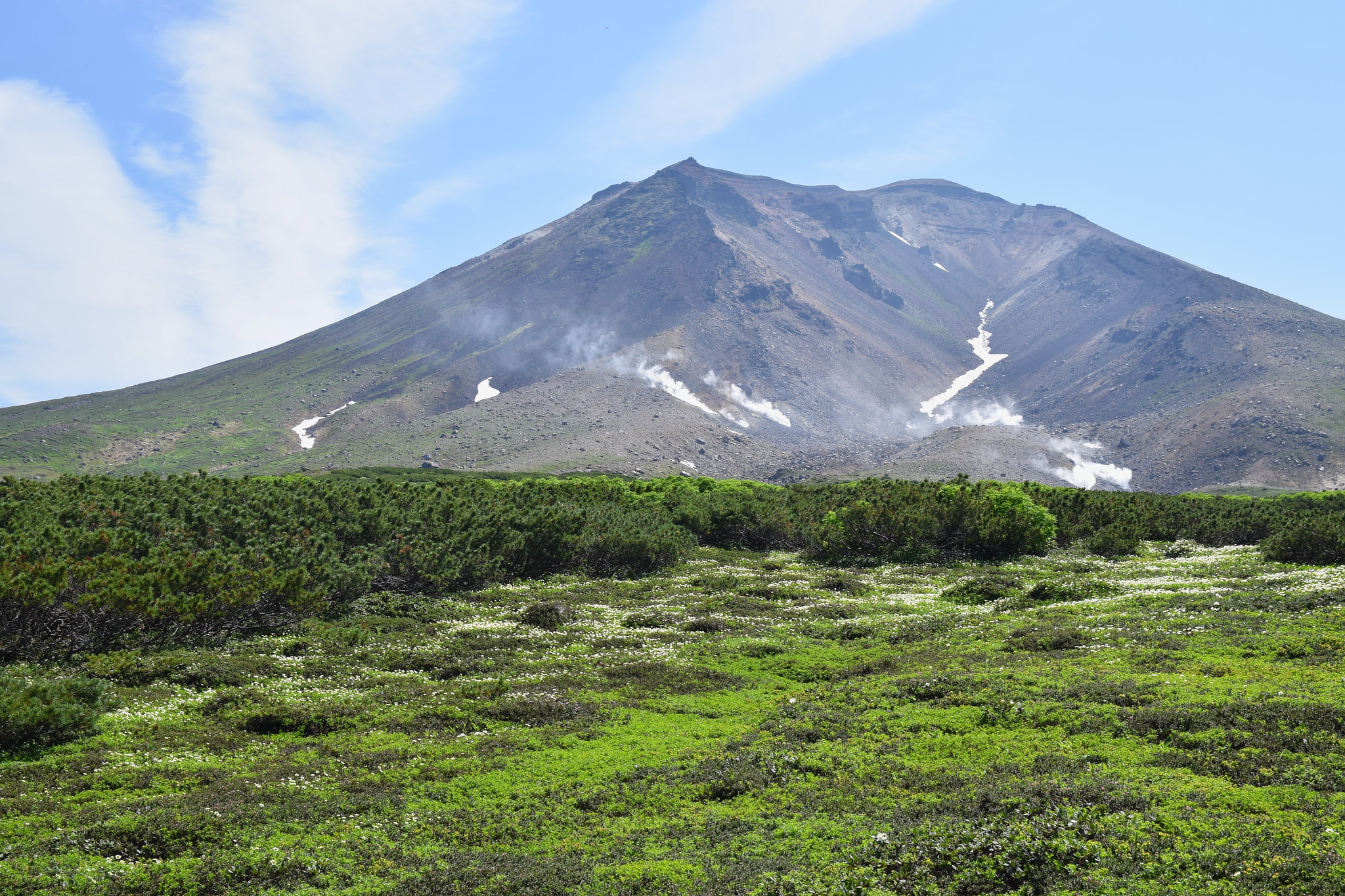 Best Places to Visit in Hokkaido, Japan [Where to go in Northern Japan]