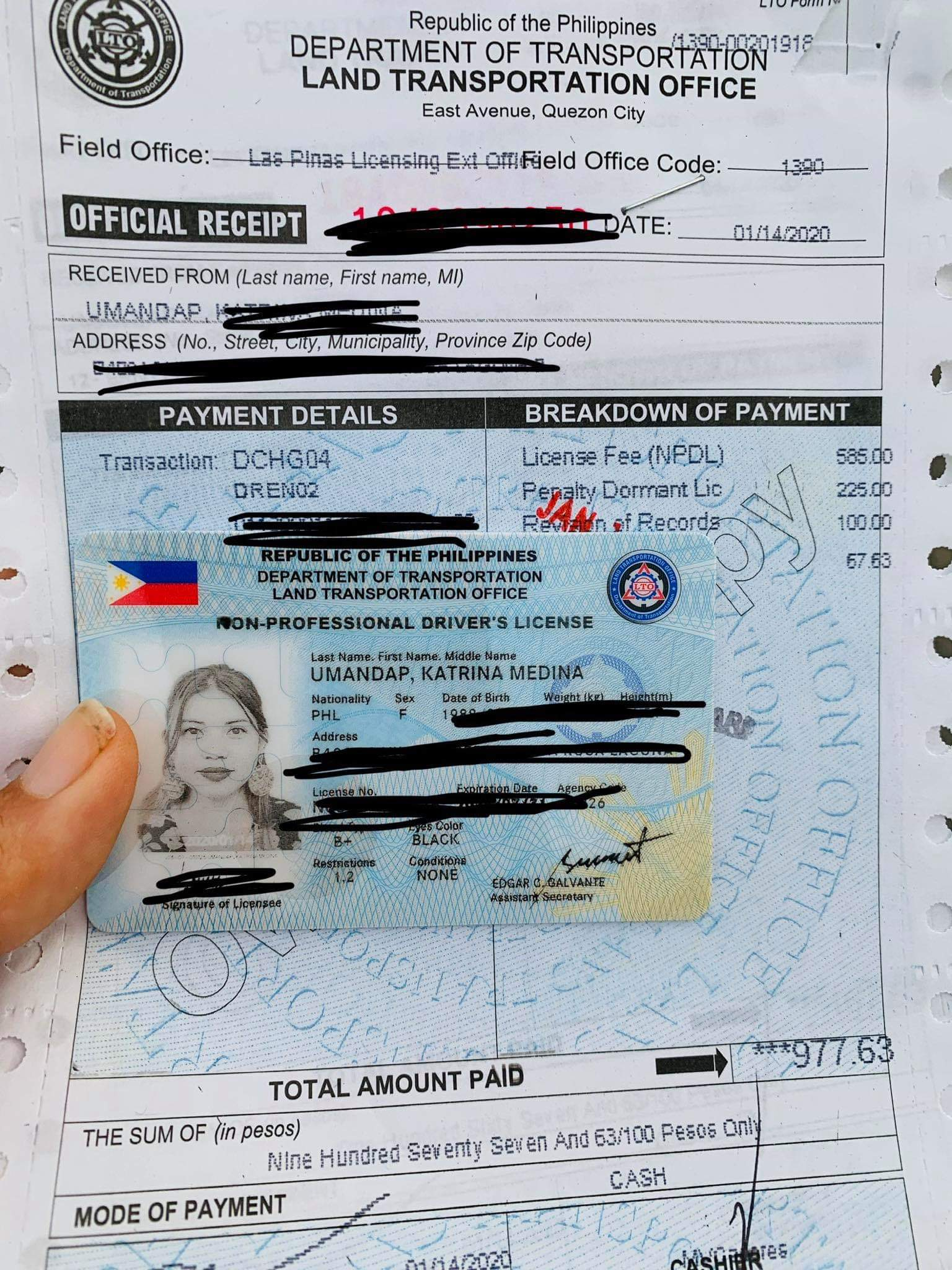 How to Get International Driver's License To Rent a Car and Drive in Europe