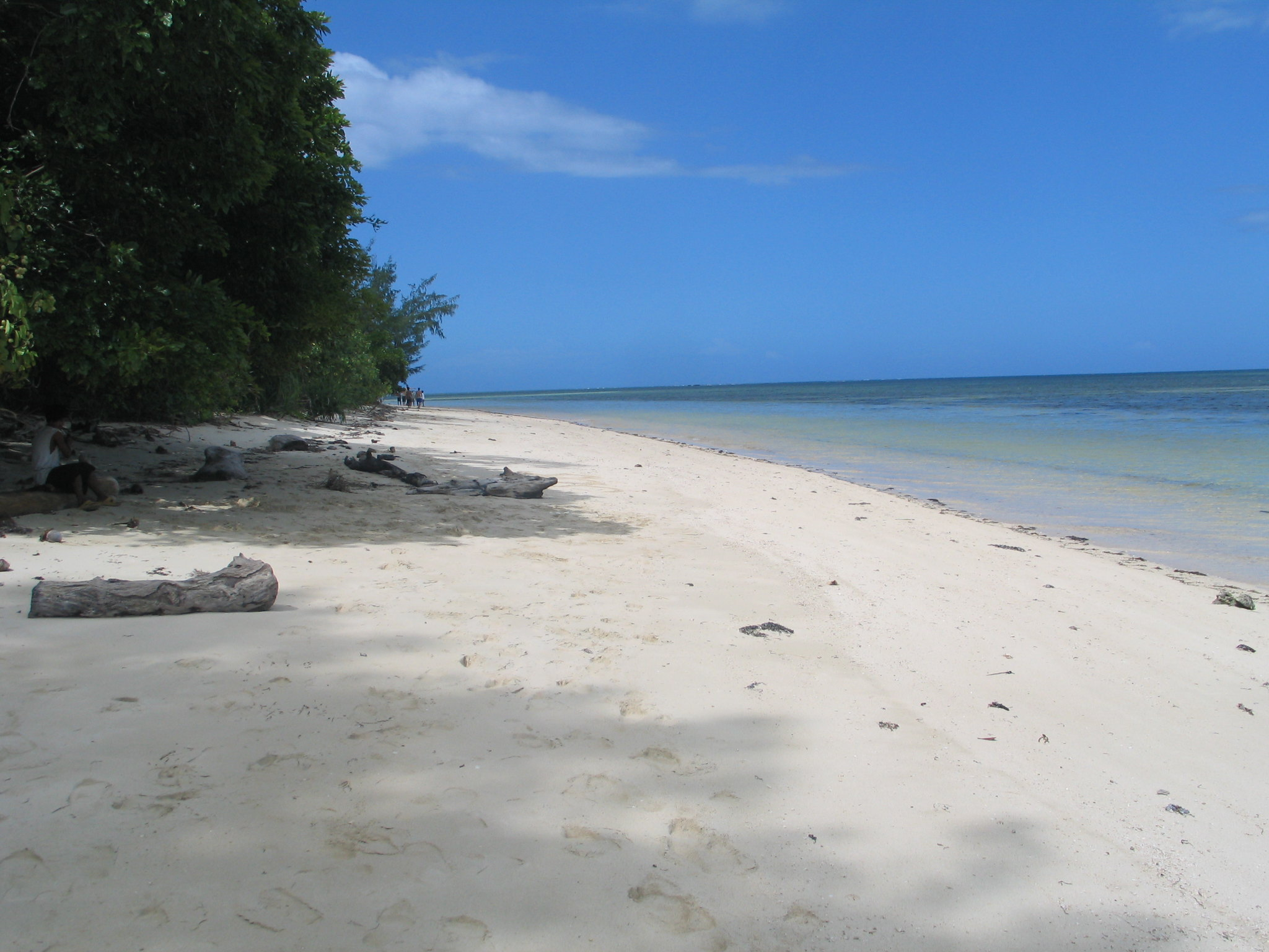 Travel Guide to Cagbalete Island with DIY Itinerary