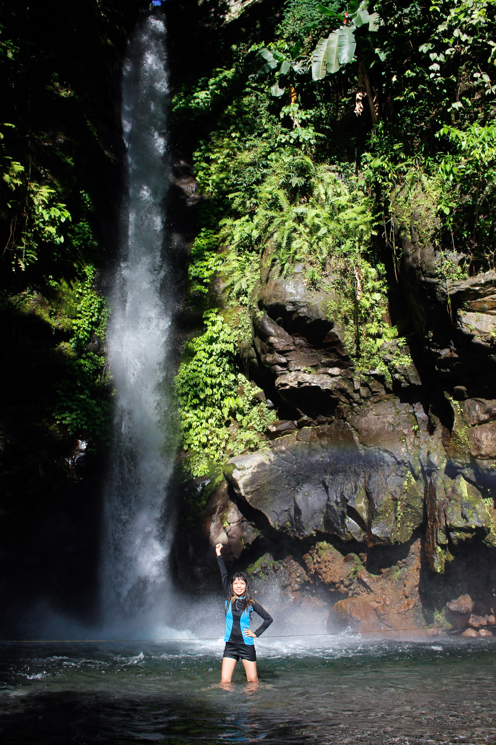Travel Guide to Camiguin Island, Philippines DIY 5