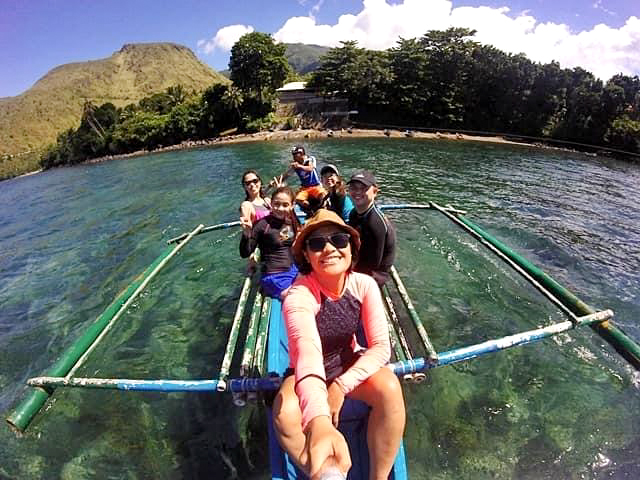 Travel Guide to Camiguin Island, Philippines DIY