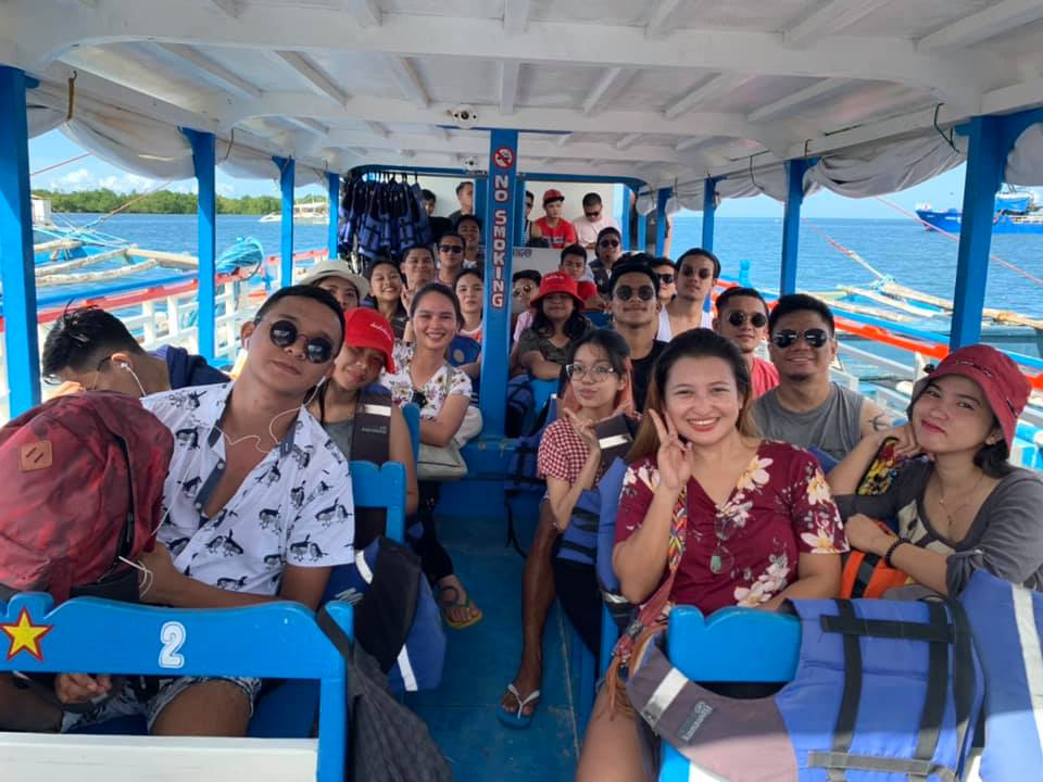 Travel Guide to Kalanggaman Island (DIY Guide from a Local)