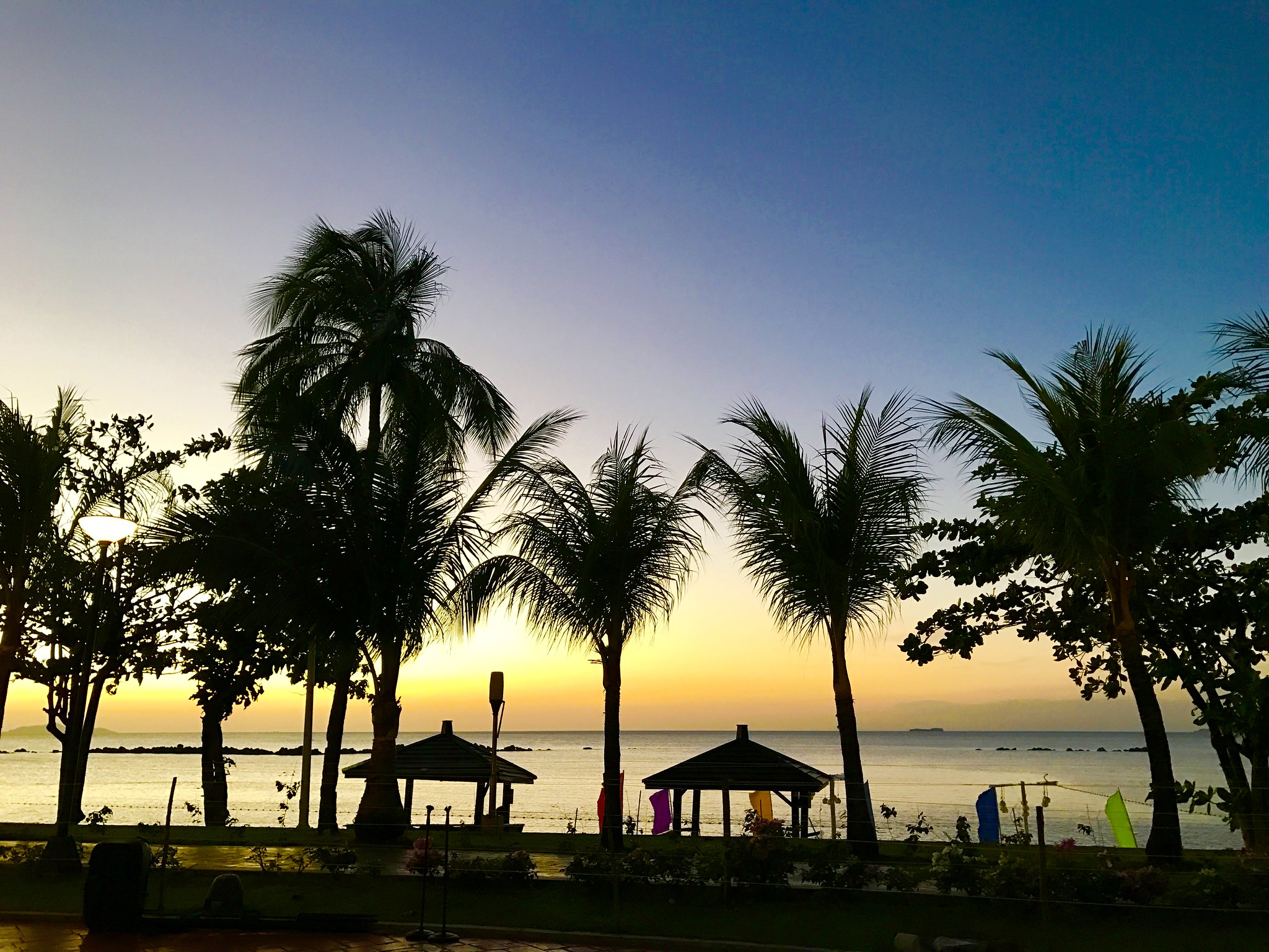 Travel Guide to Nasugbu, Batangas, Philippines DIY 04