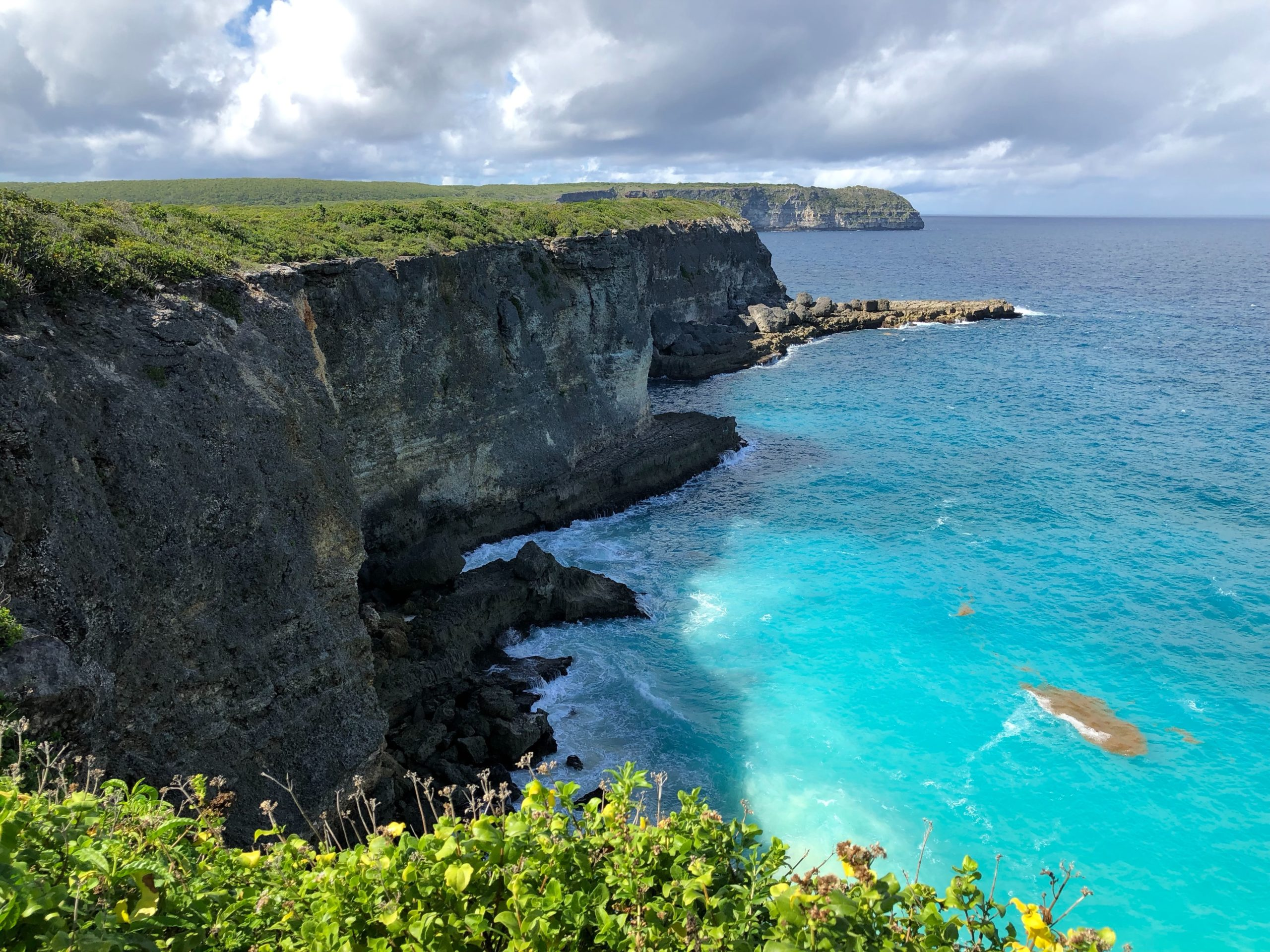 25 Best Islands To Visit in the Caribbean