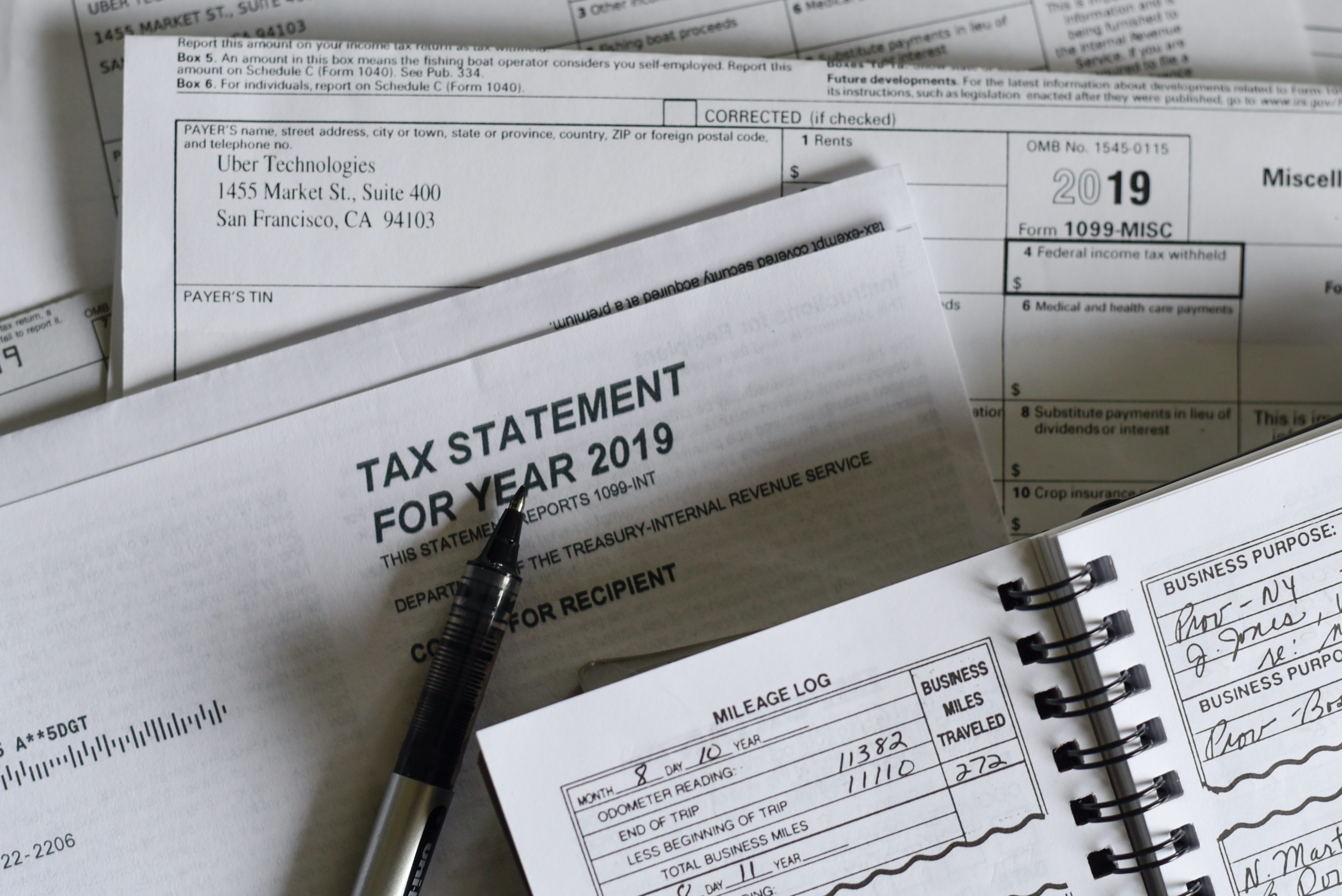 What's the Income Tax System in Montenegro? Tax Types and Tax Rates in Montenegro