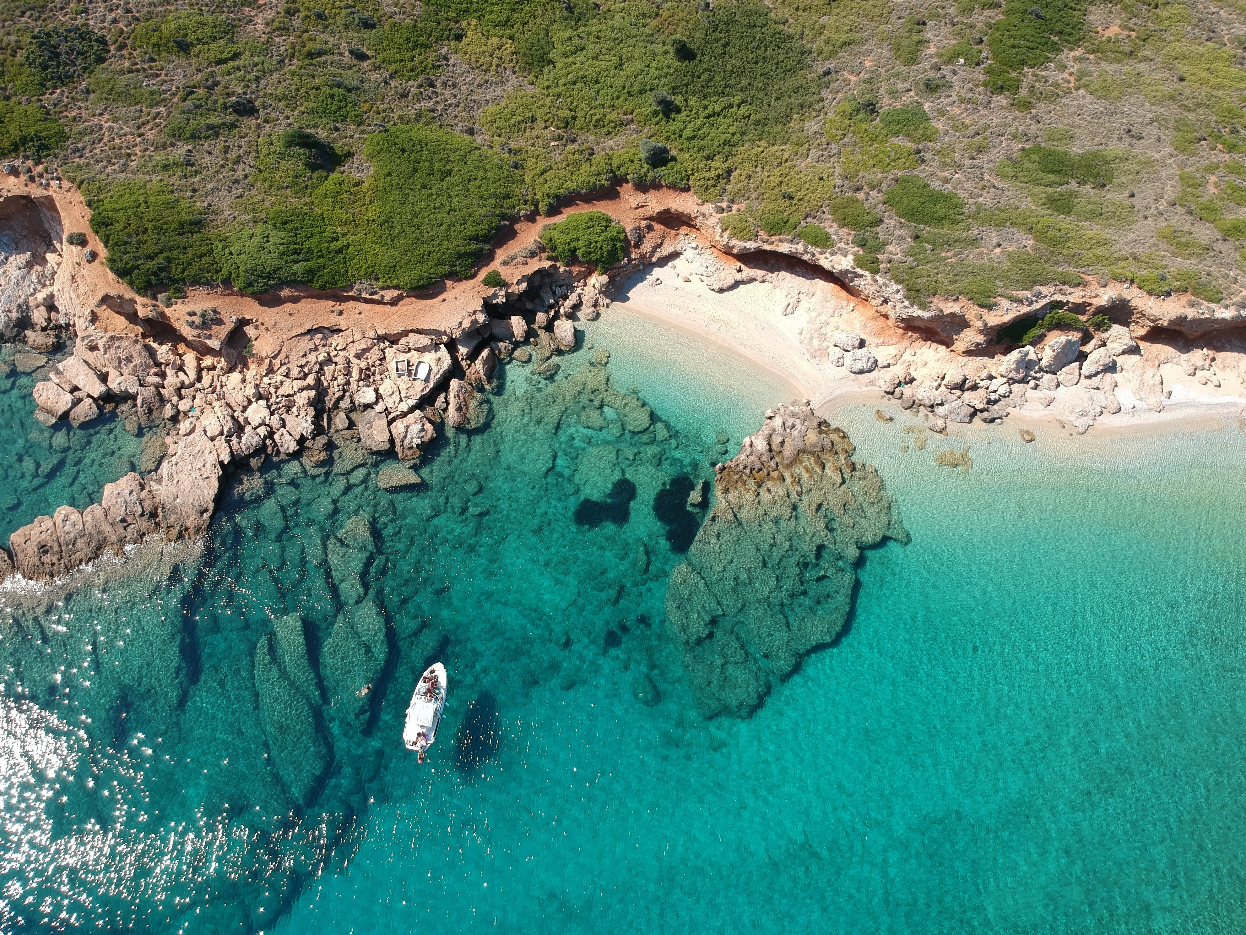 10 Best Things to do in Alonnisos, Greece