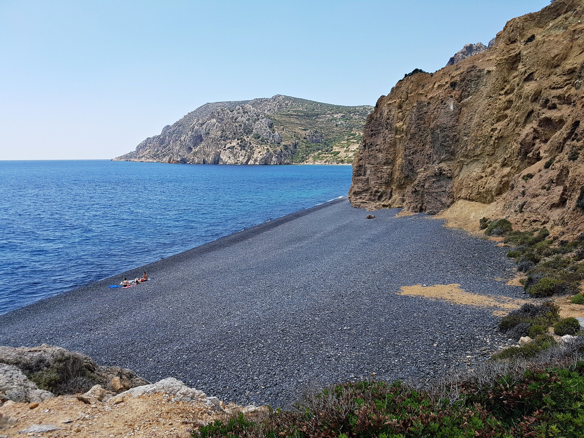 10 Best Things to do in Chios, Greece