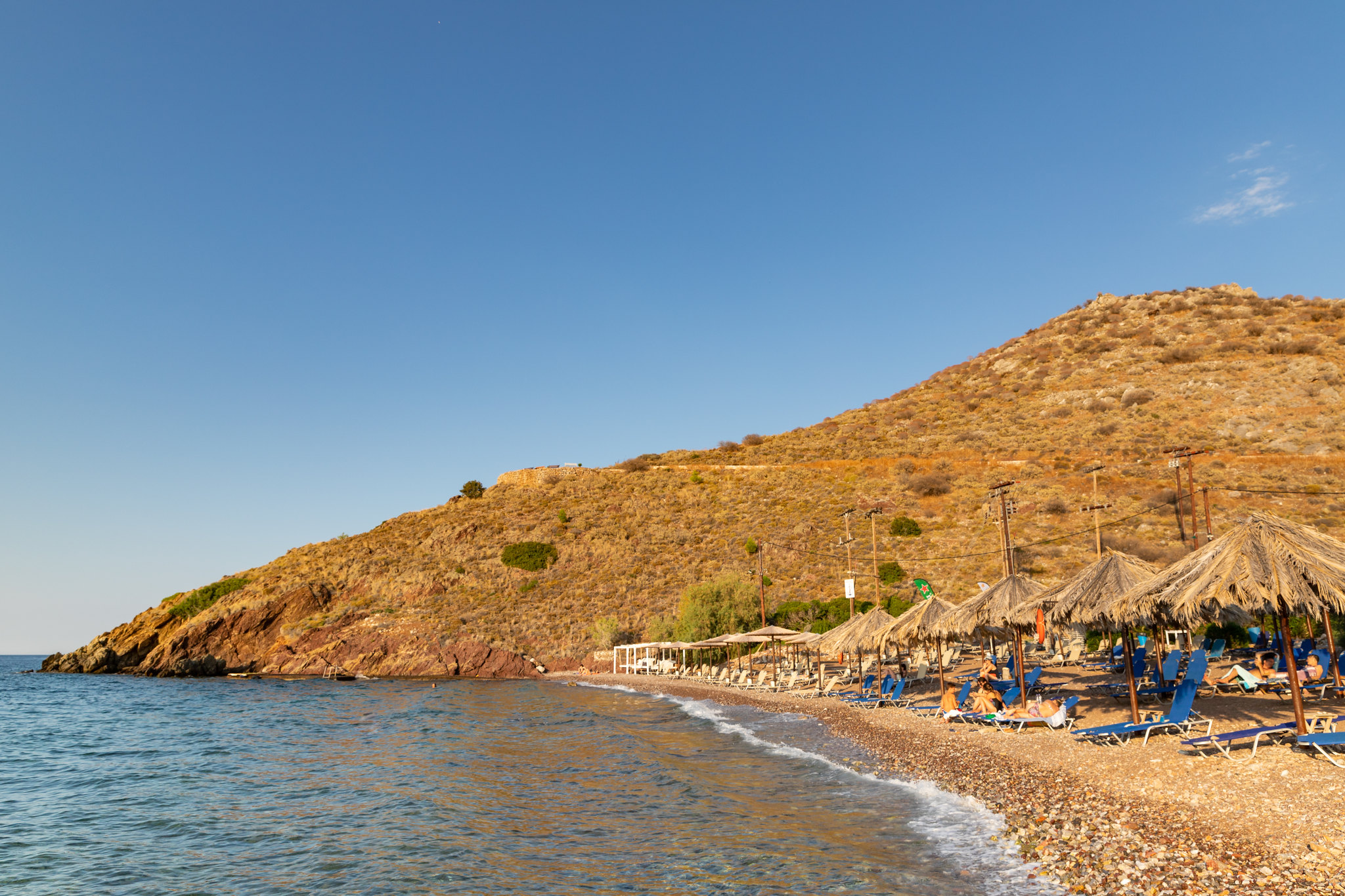10 Best Things to do in Hydra, Greece