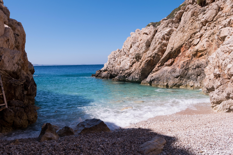 10 Best Things to do in Karpathos, Greece