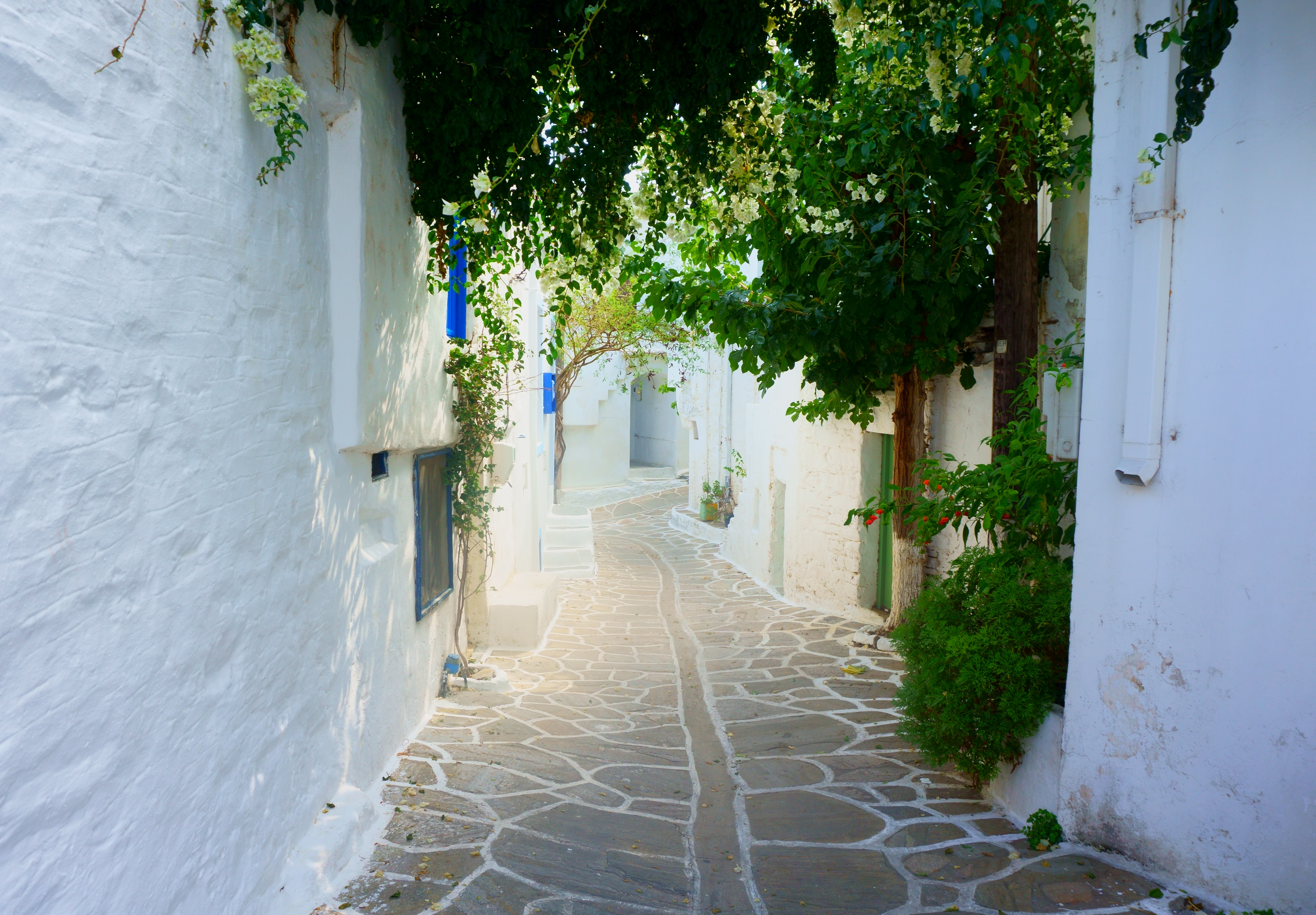 10 Best Things to do in Paros, Greece