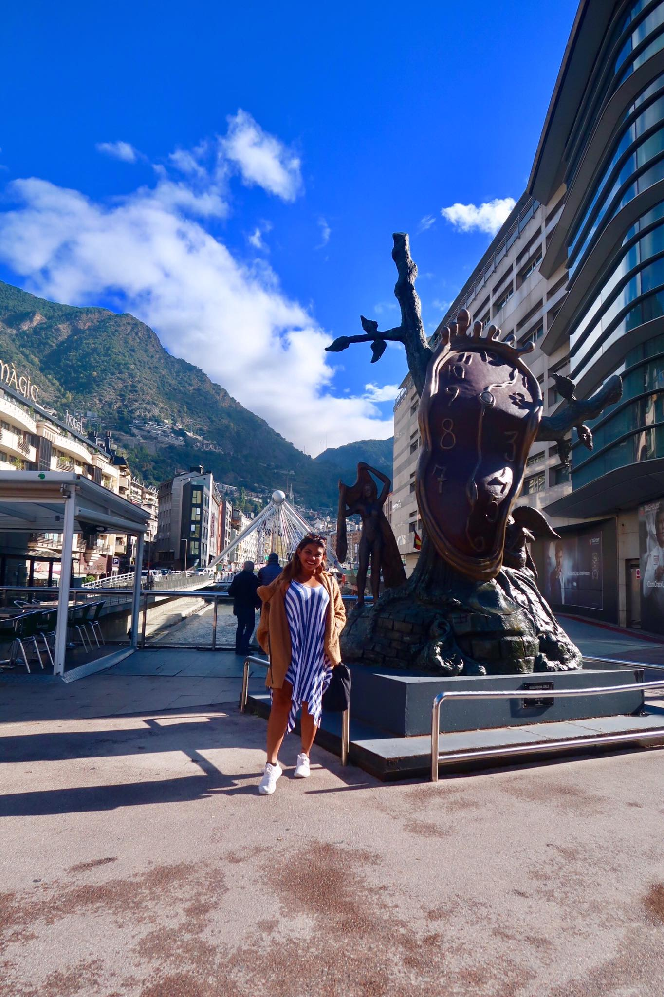 6 Reasons Why You Should Visit Andorra