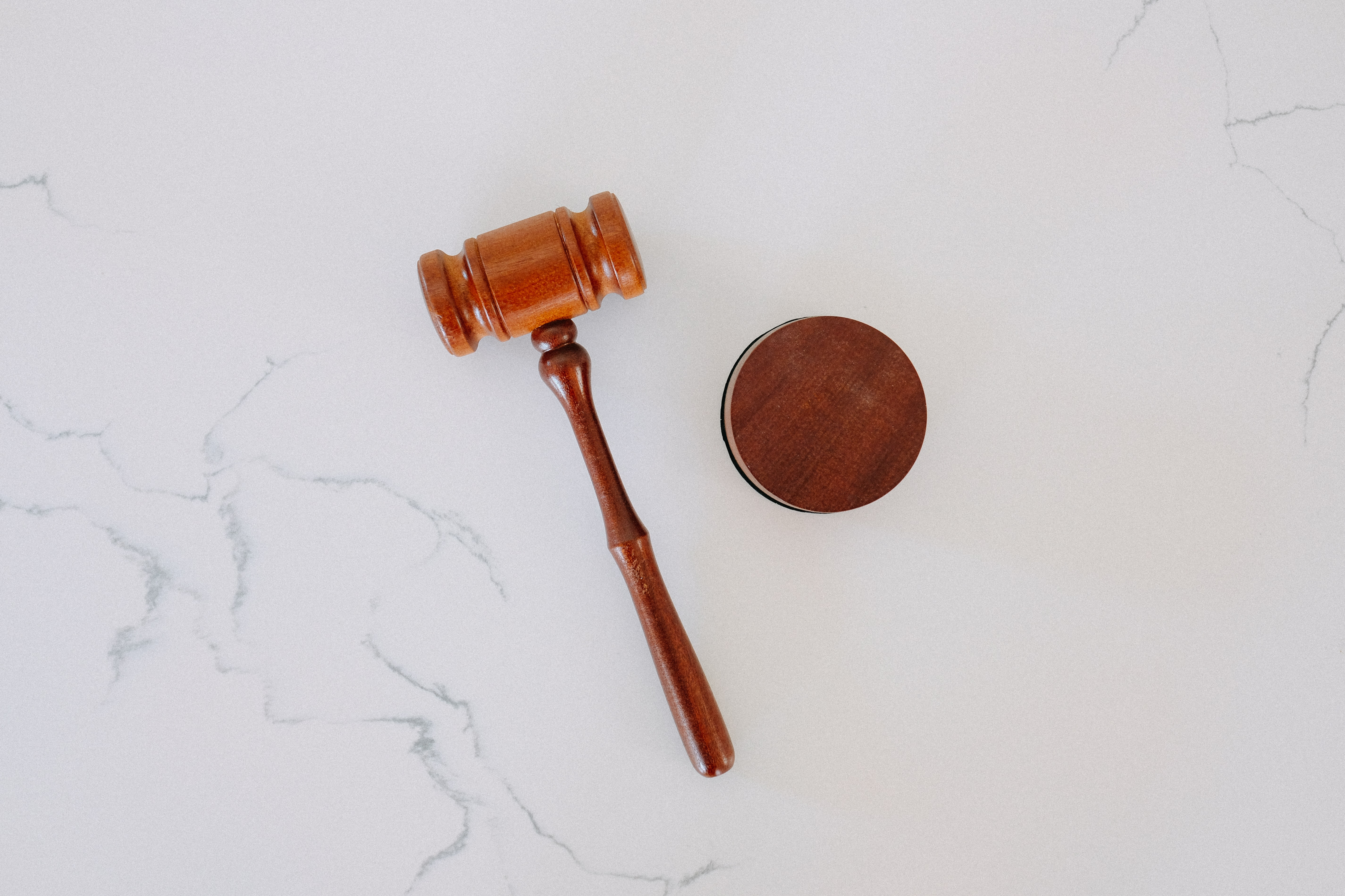 Getting a Special Power of Attorney in the Philippines or Abroad