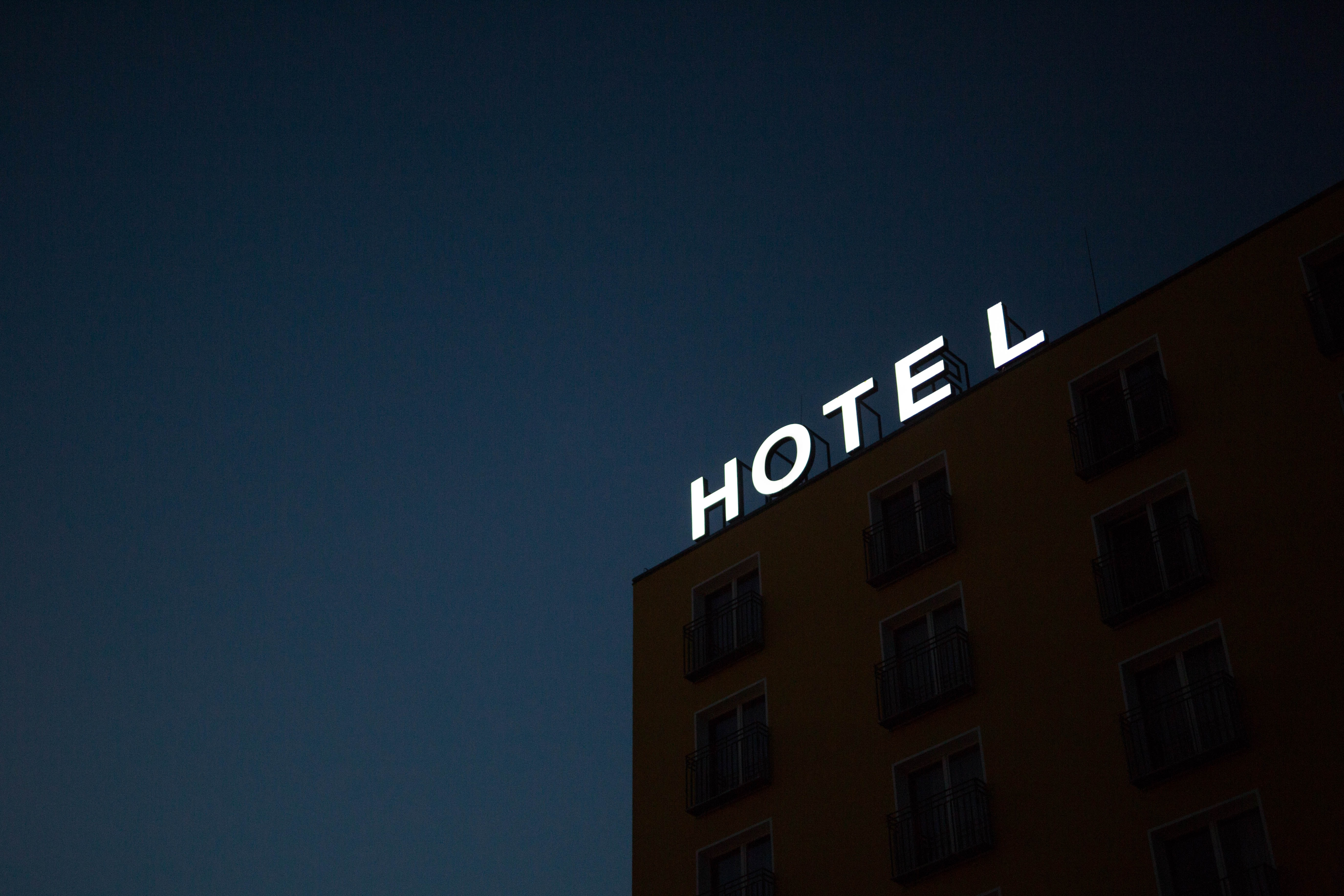 Health and Safety Guidelines of Hotels or Accommodations in the Philippines
