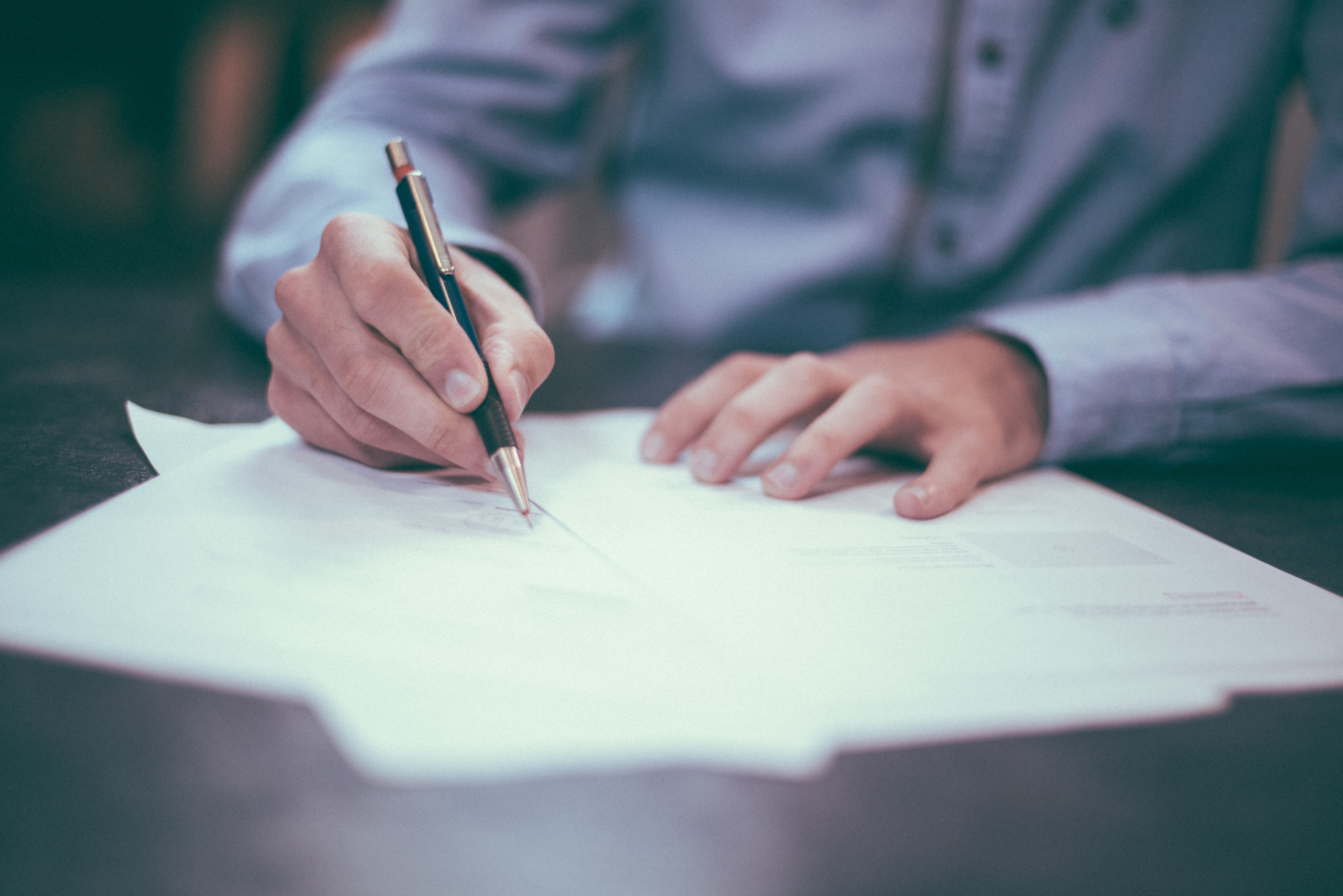 How To File a Petition for Legal Separation in the Philippines