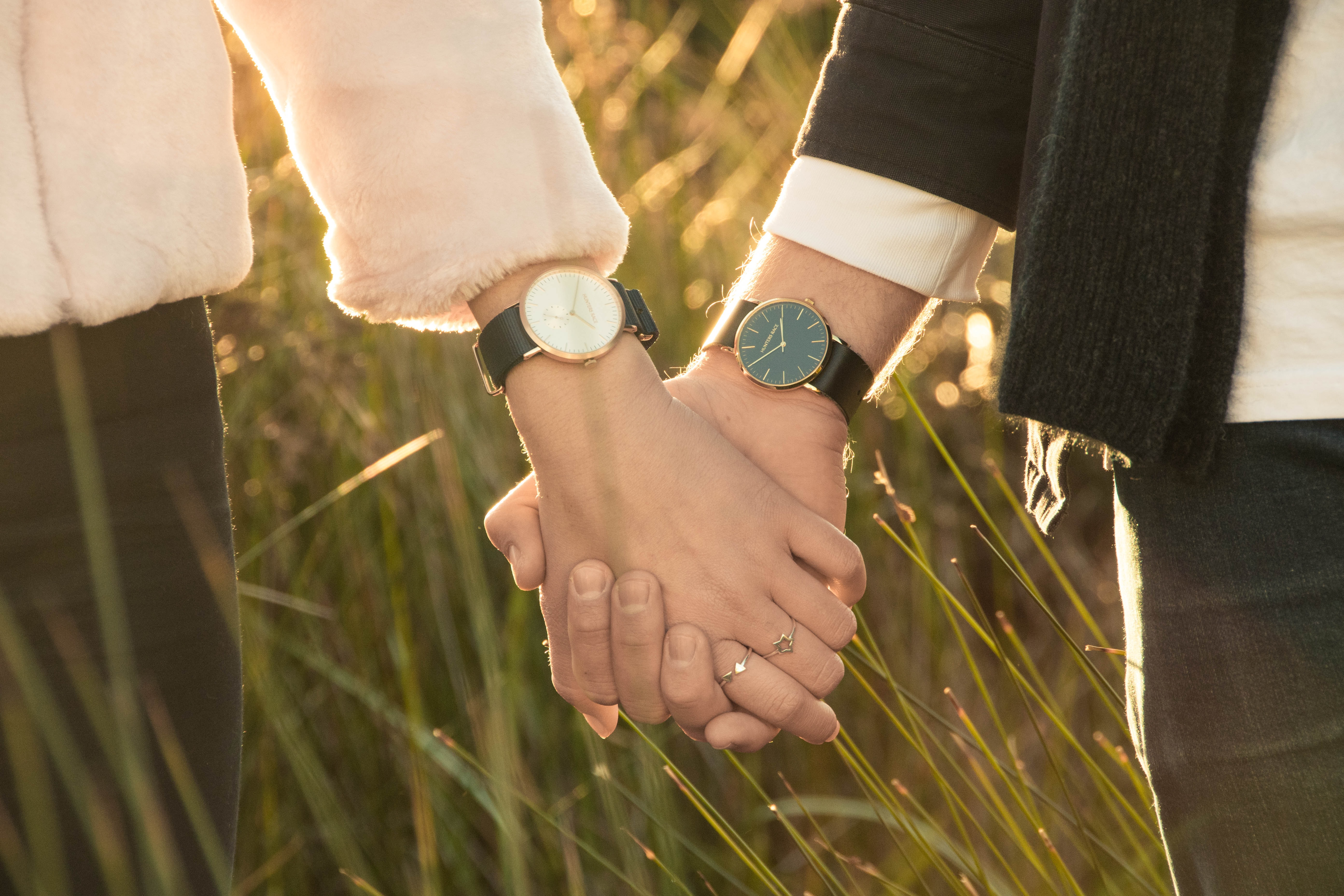 Visa Tips for those with Foreign Boyfriend but is Still Married in Philippines