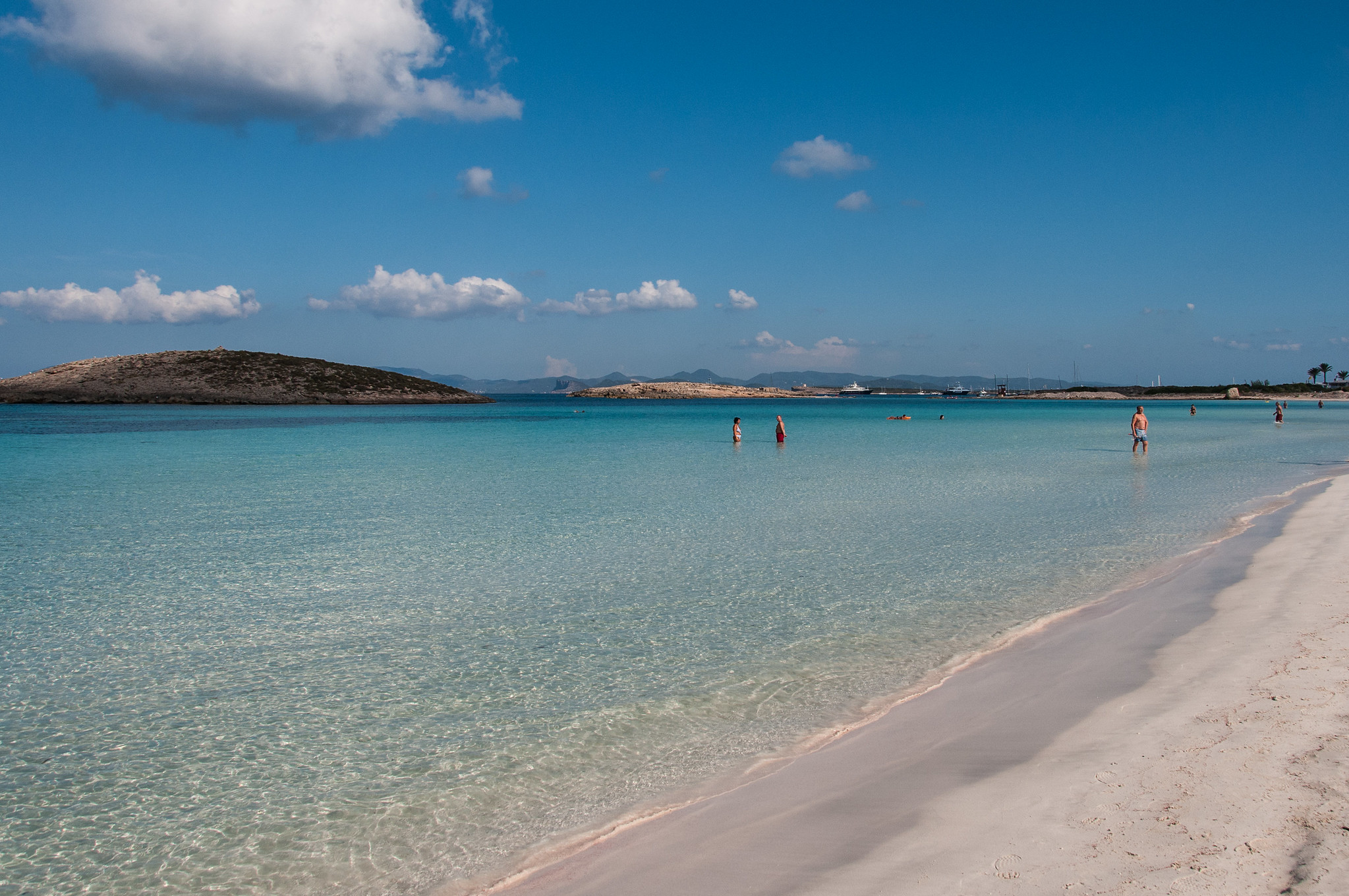 10 Best Things to do in Formentera, Spain