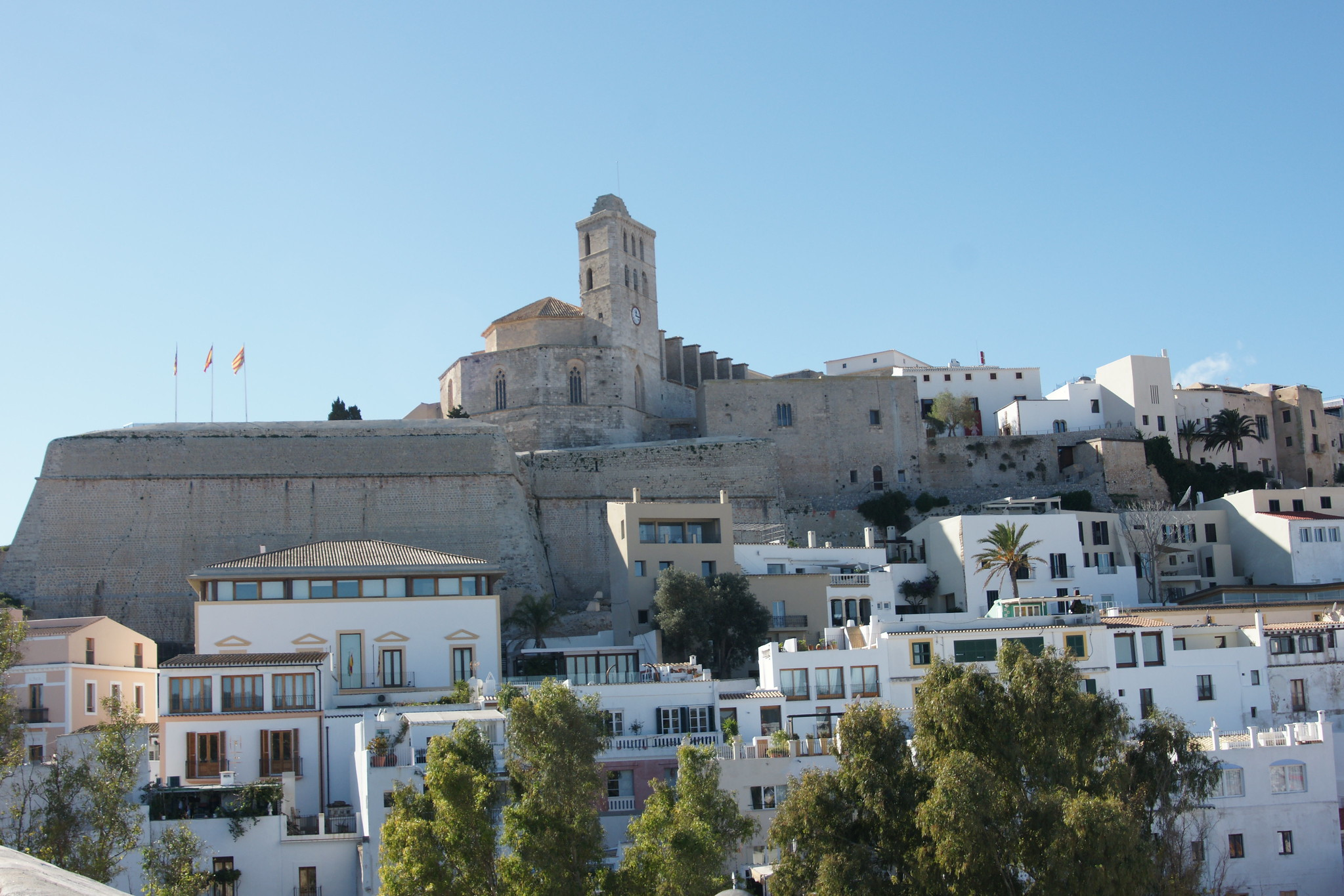 10 Best Things to do in Ibiza, Spain