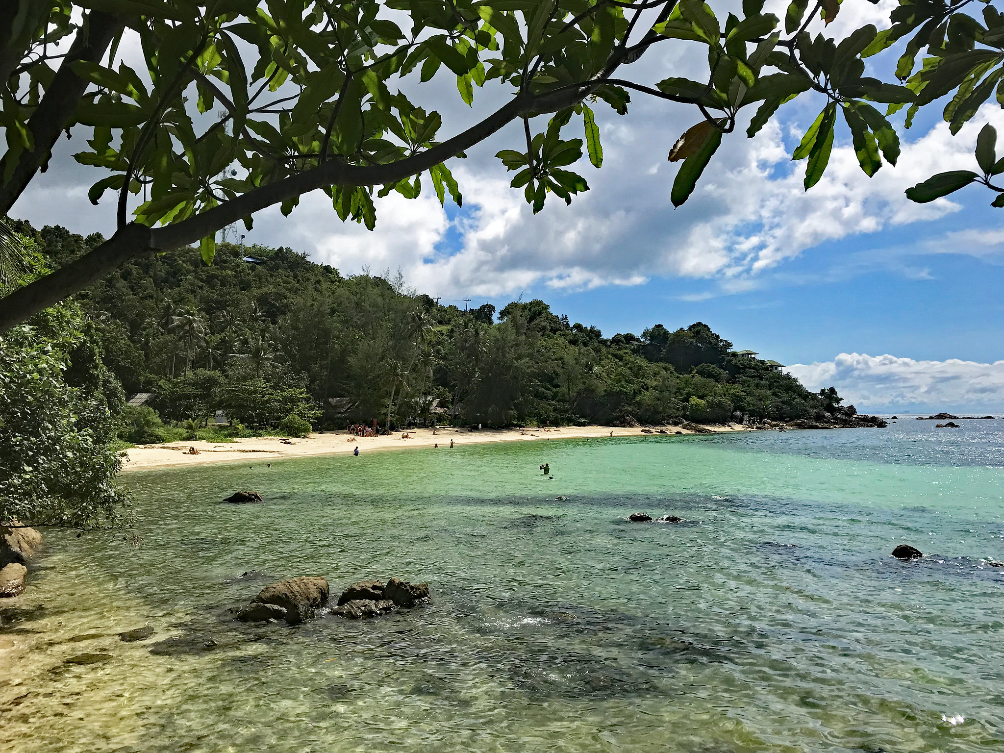 10 Best Things to do in Koh Pha Ngan, Thailand