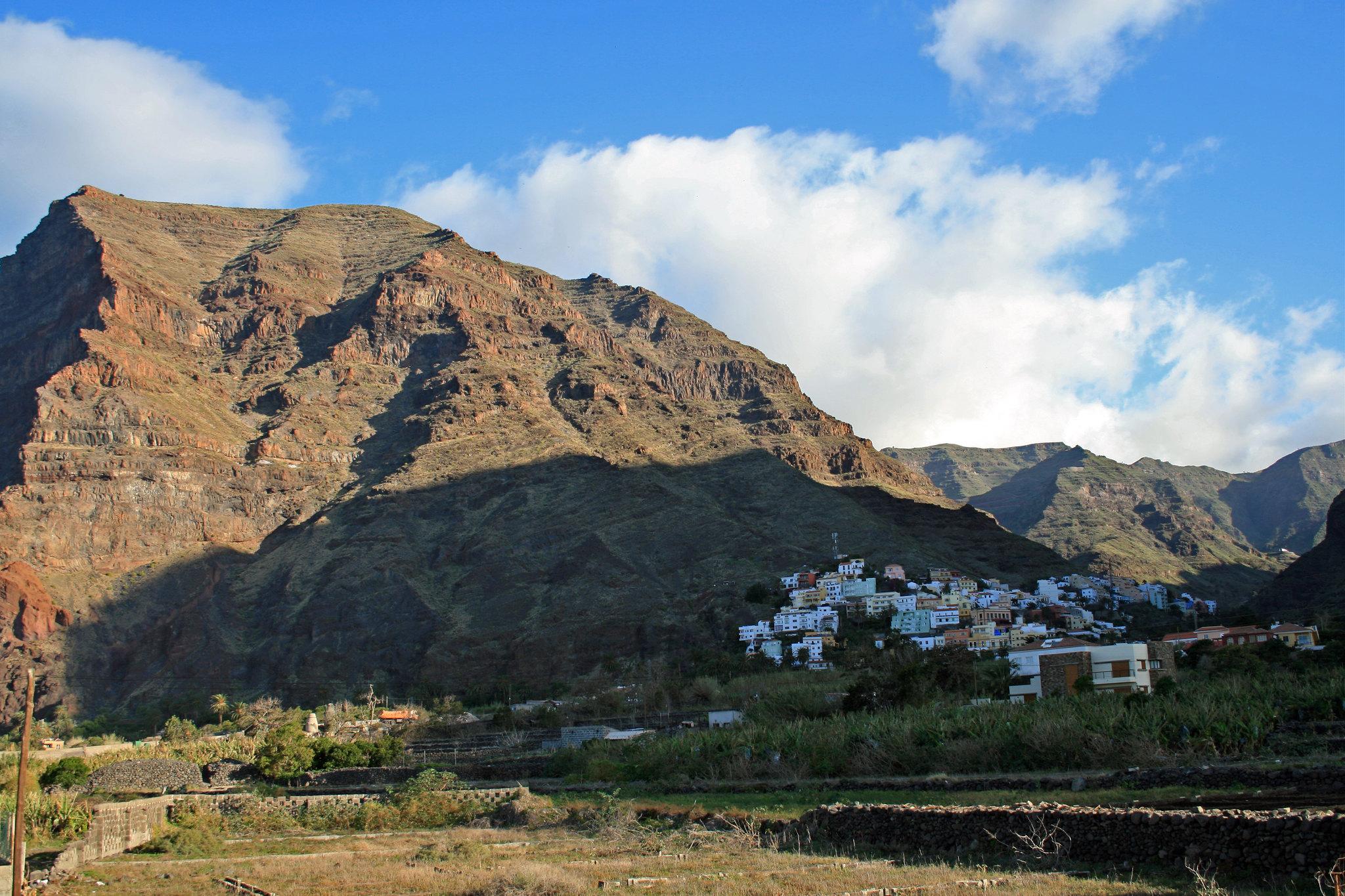 10 Best Things to do in La Gomera, Spain