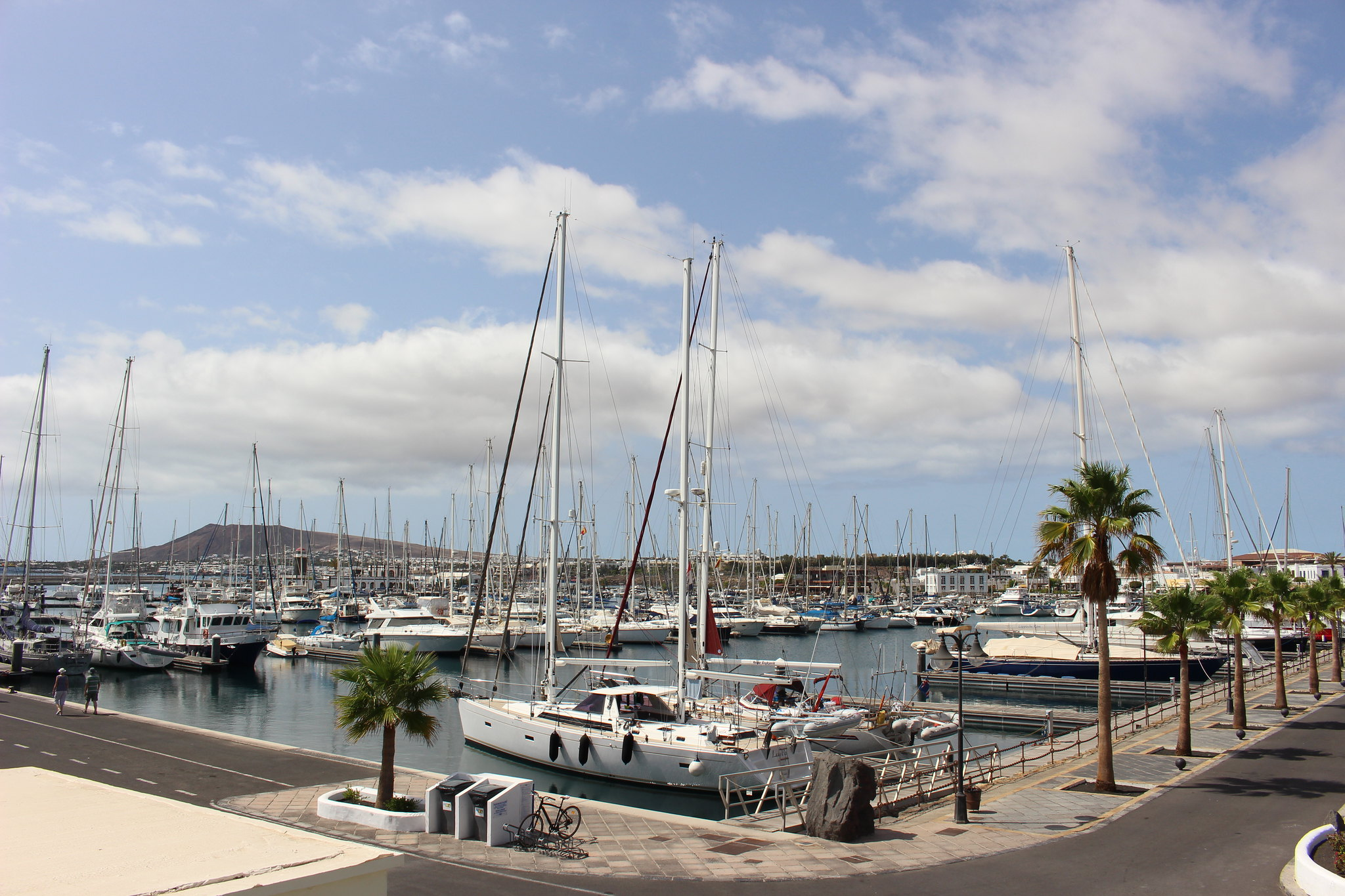 10 Best Things to do in Lanzarote, Spain