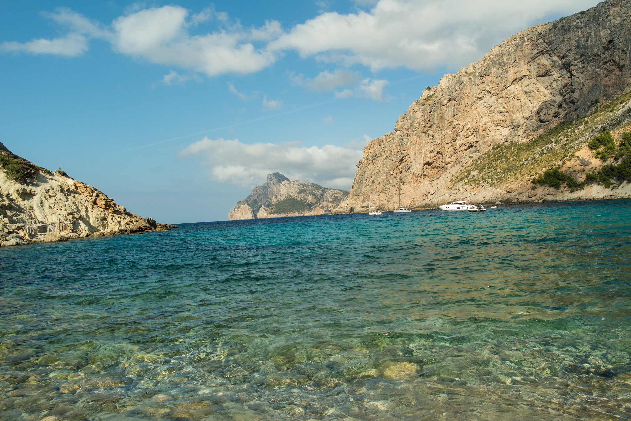 10 Best Things to do in Mallorca, Spain