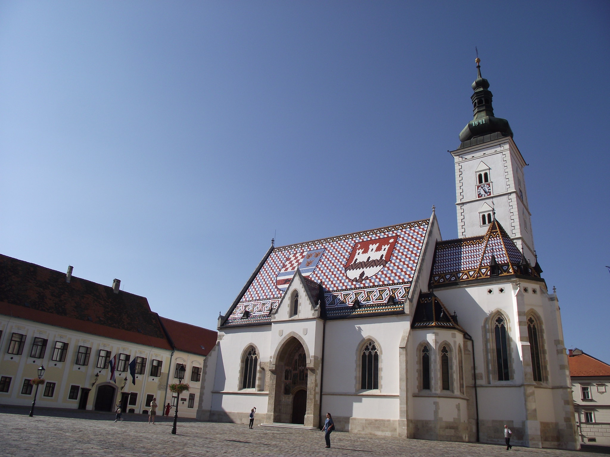 15 Best Things to do in Zagreb, Croatia