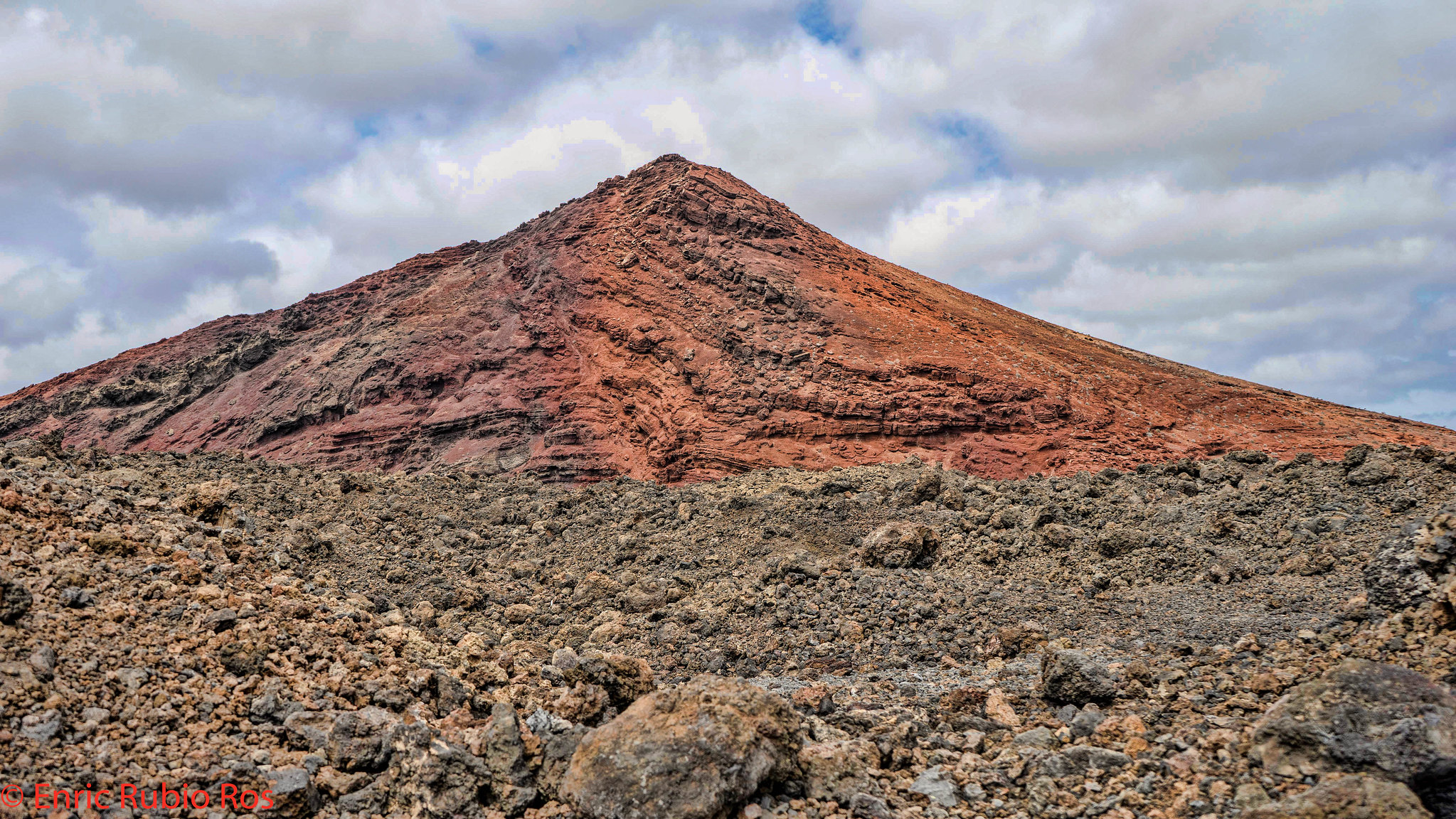 5 Best Things to do in La Graciosa, Spain