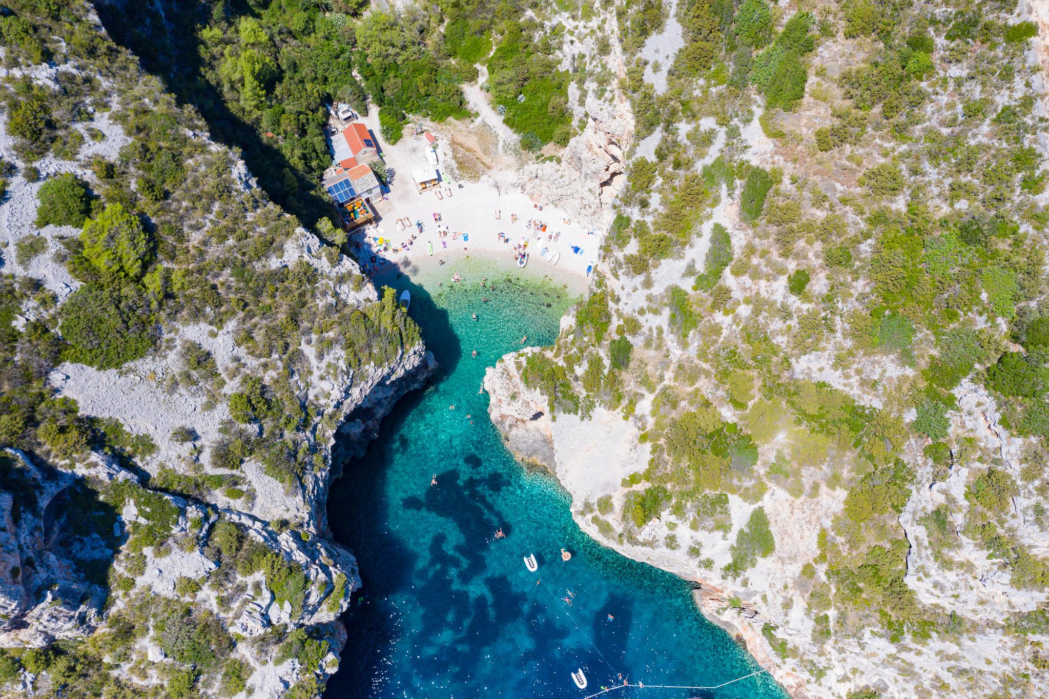 5 Best Things to do in Vis, Croatia