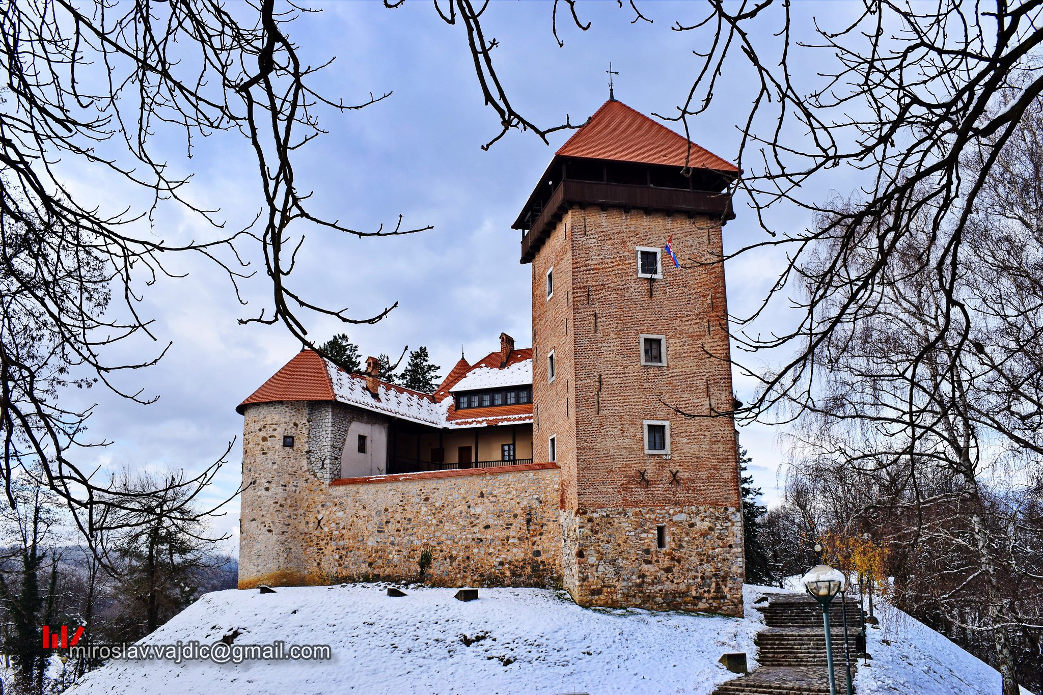 6 Best Things to do in Karlovac, Croatia