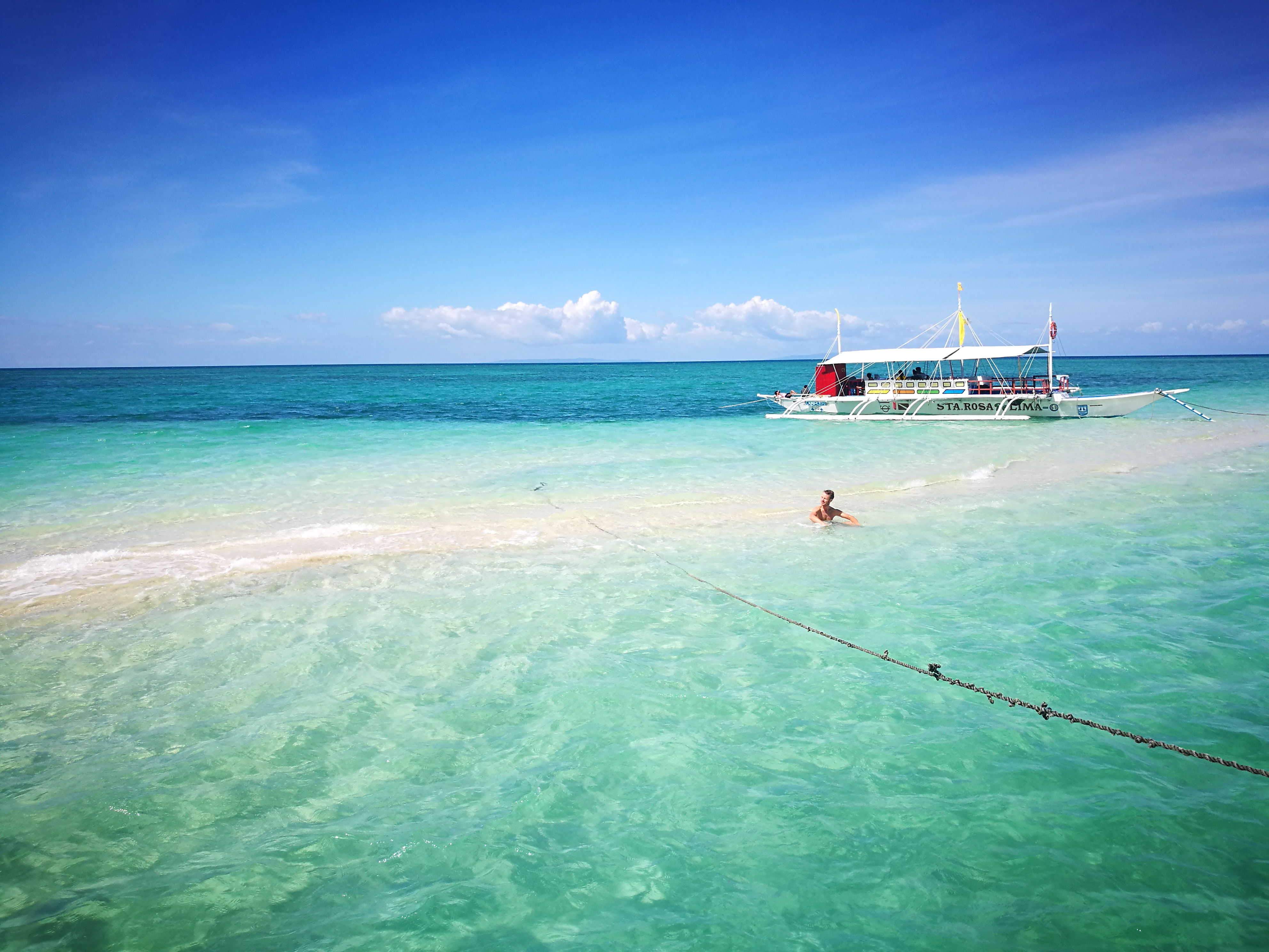 How to Get a Residency in the Philippines
