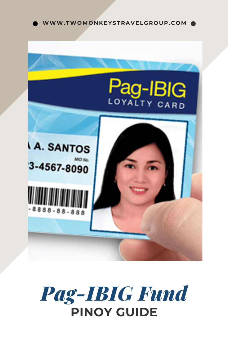 Pinoy Guide to Pag-IBIG Fund Registration, Contribution, and Benefits