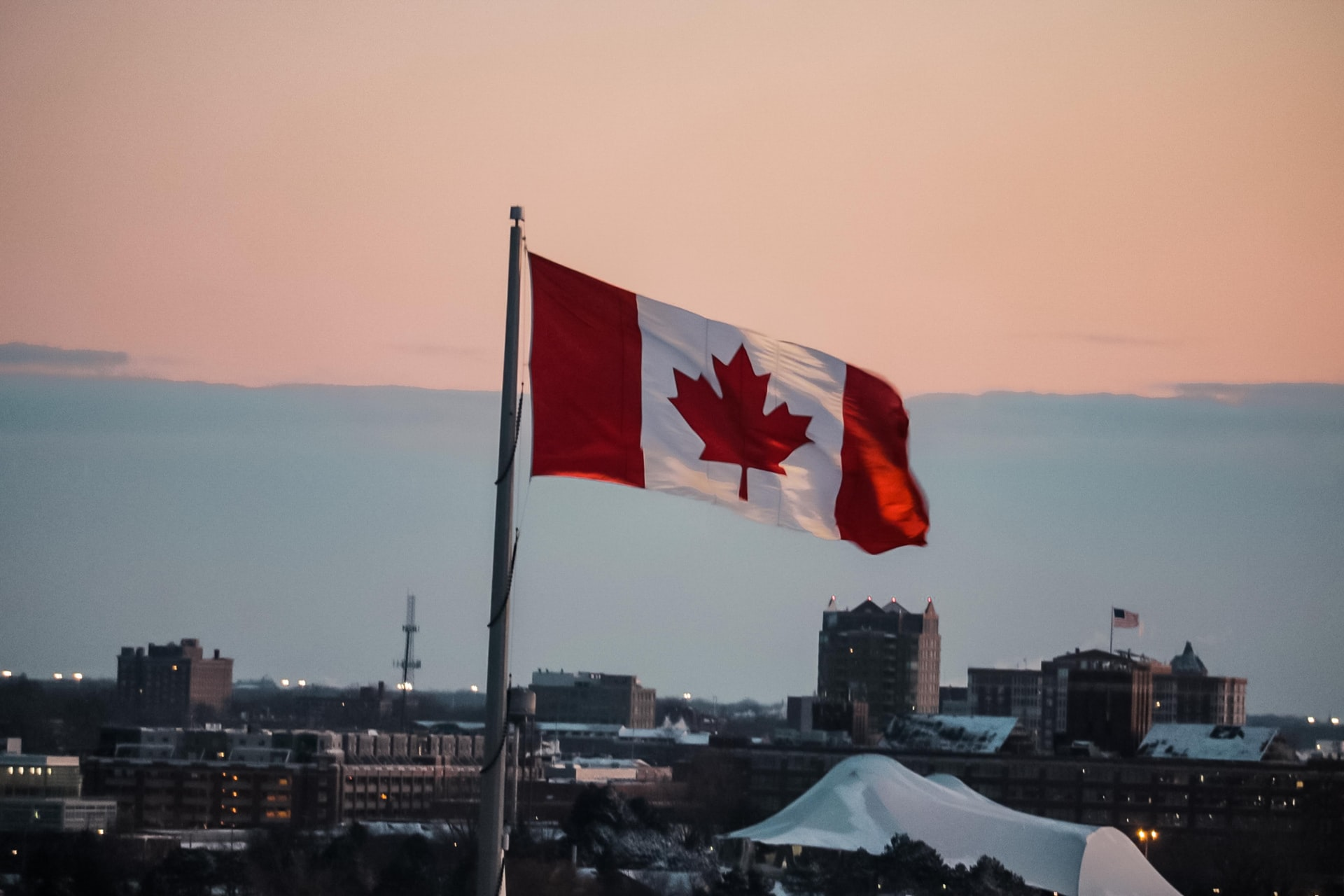 Study in Canada How to Apply for a Study Permit in the Philippines 03
