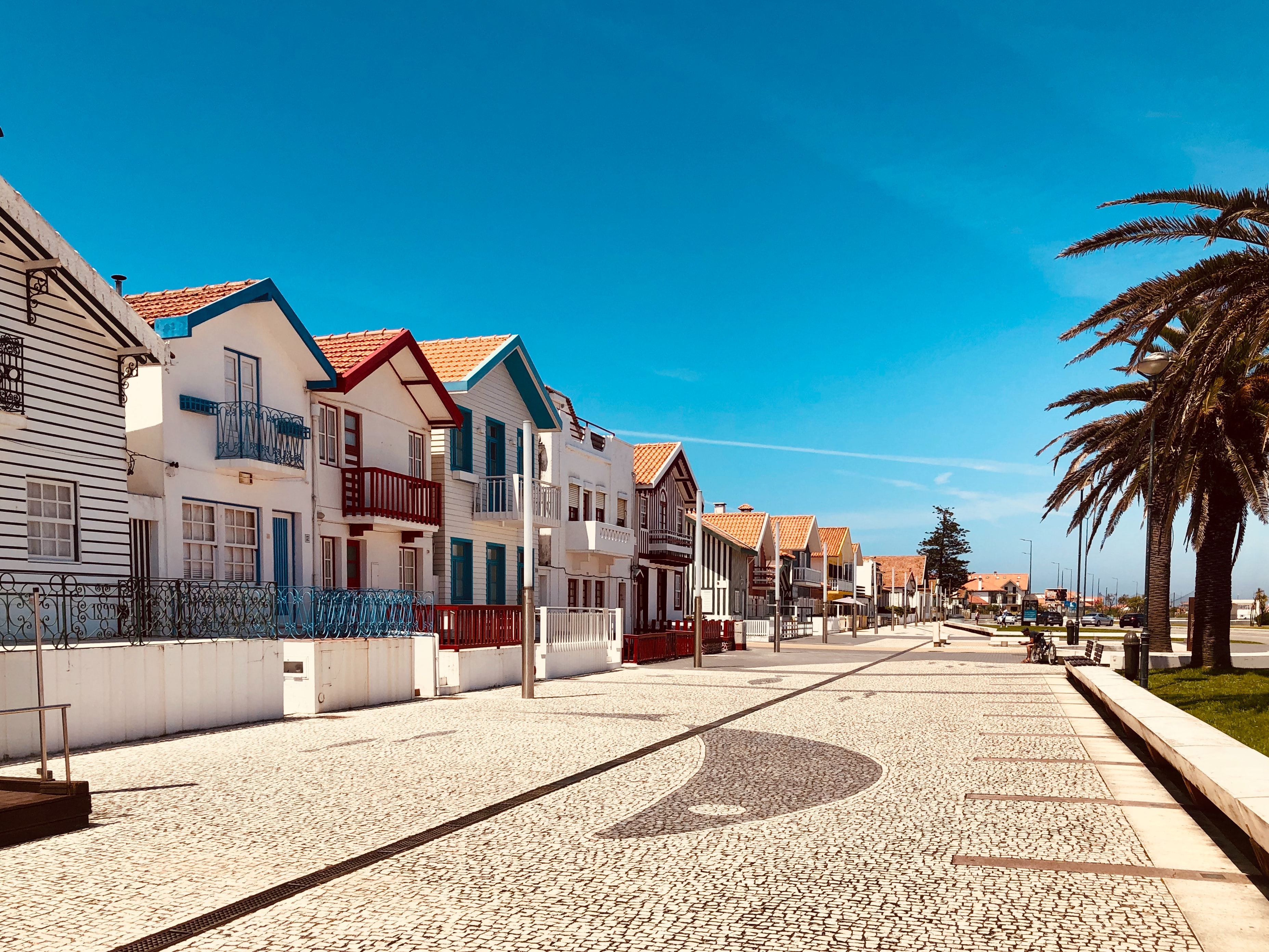 10 Best Things to do in Aveiro, Portugal