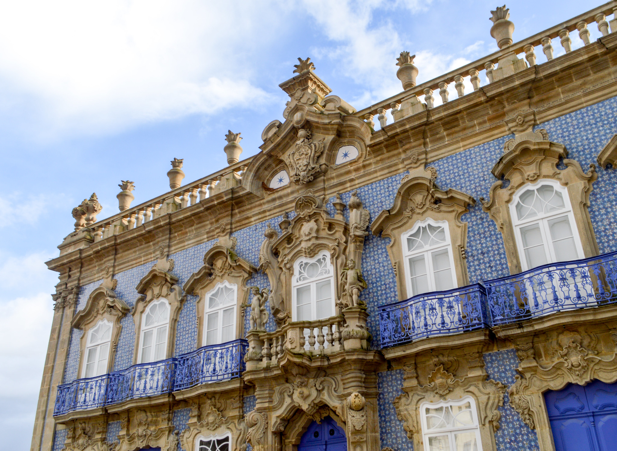 10 Best Things to do in Braga, Portugal