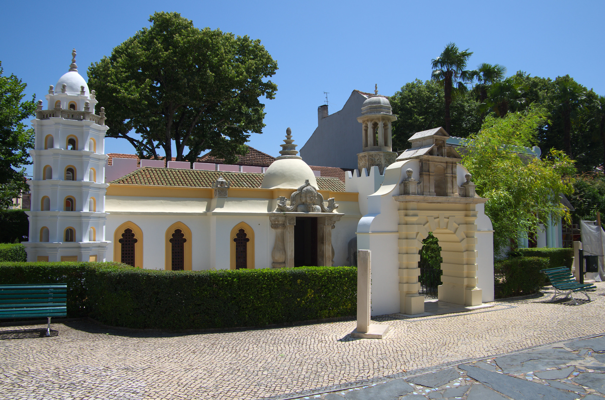 The 10 best activities to do in Coimbra, Portugal