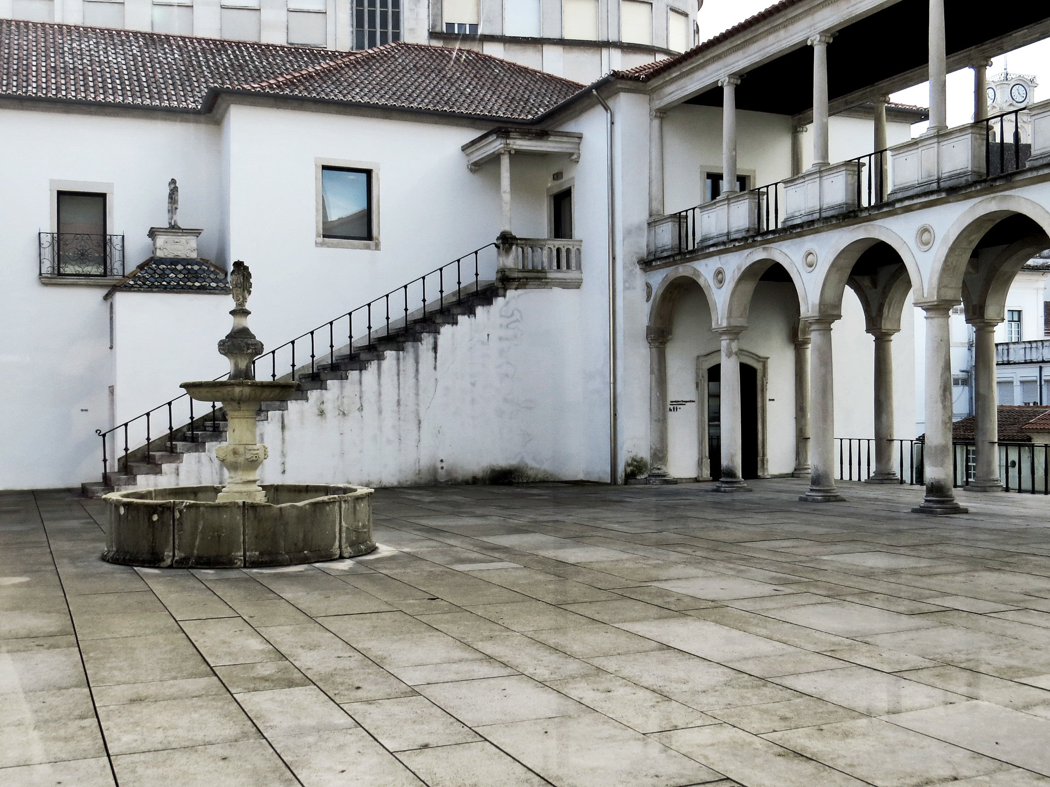 The 10 best things to do in Coimbra, Portugal