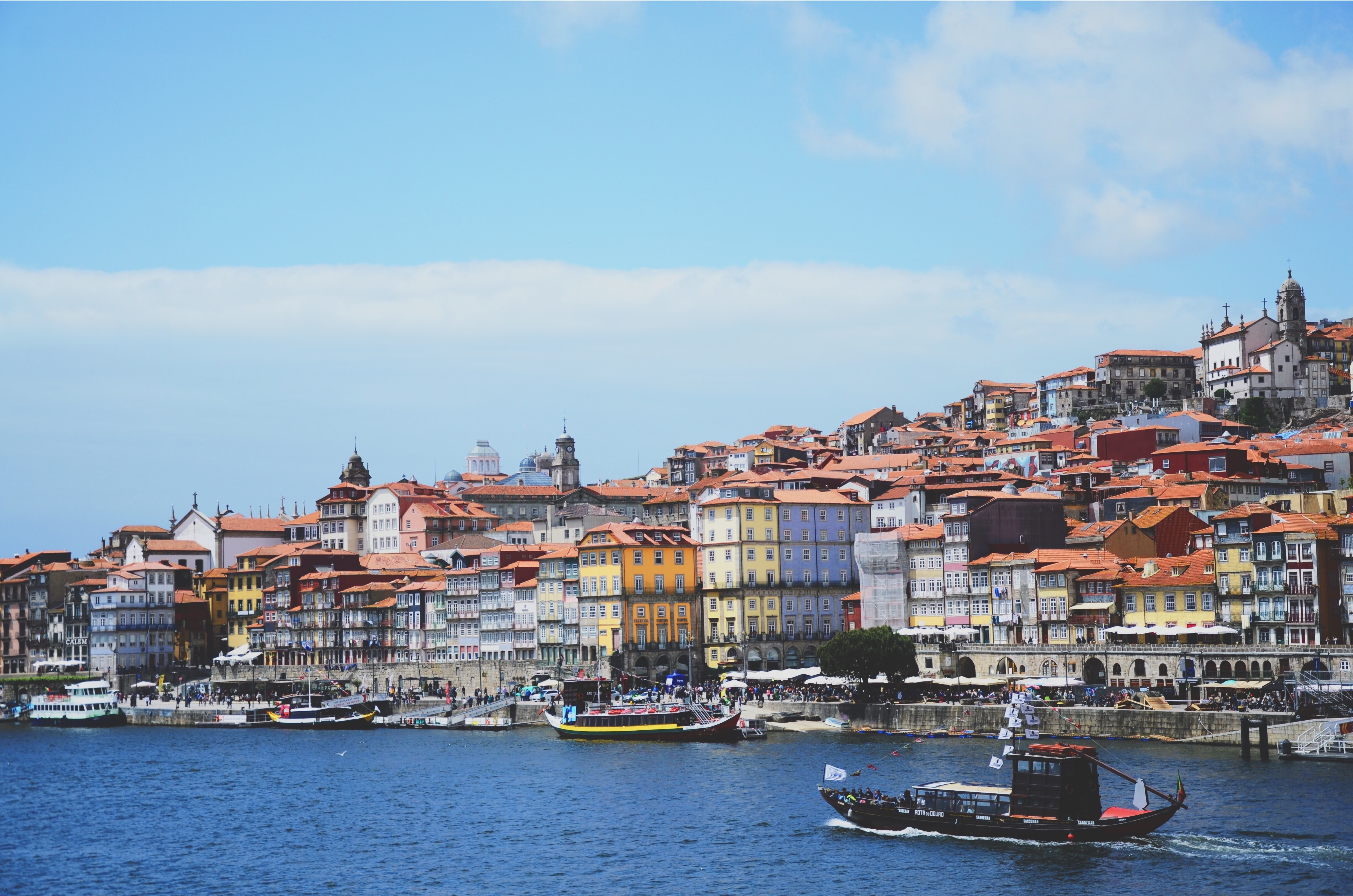 The 10 best things to do in Porto, Portugal