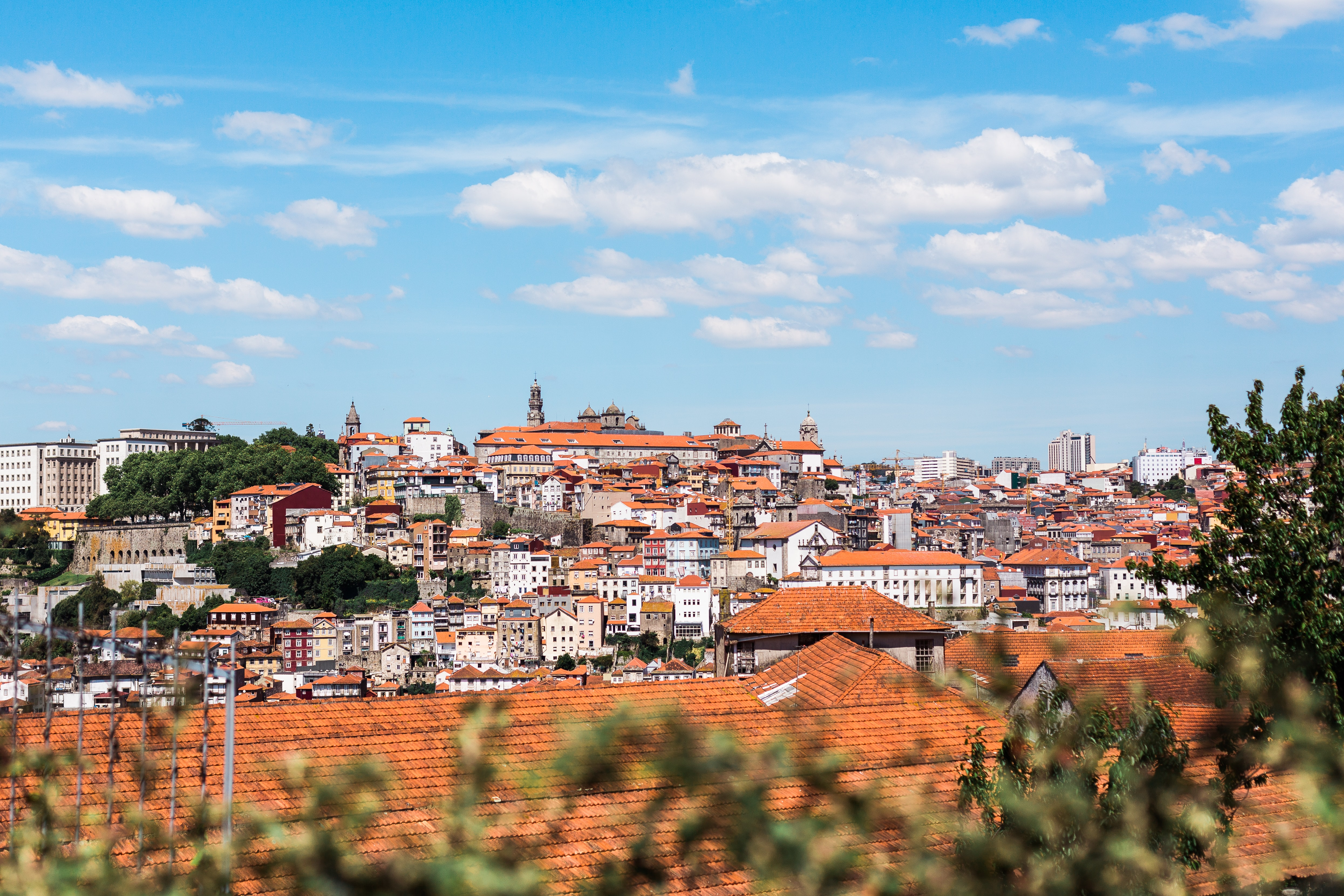 10 Best Things to do in Porto, Portugal