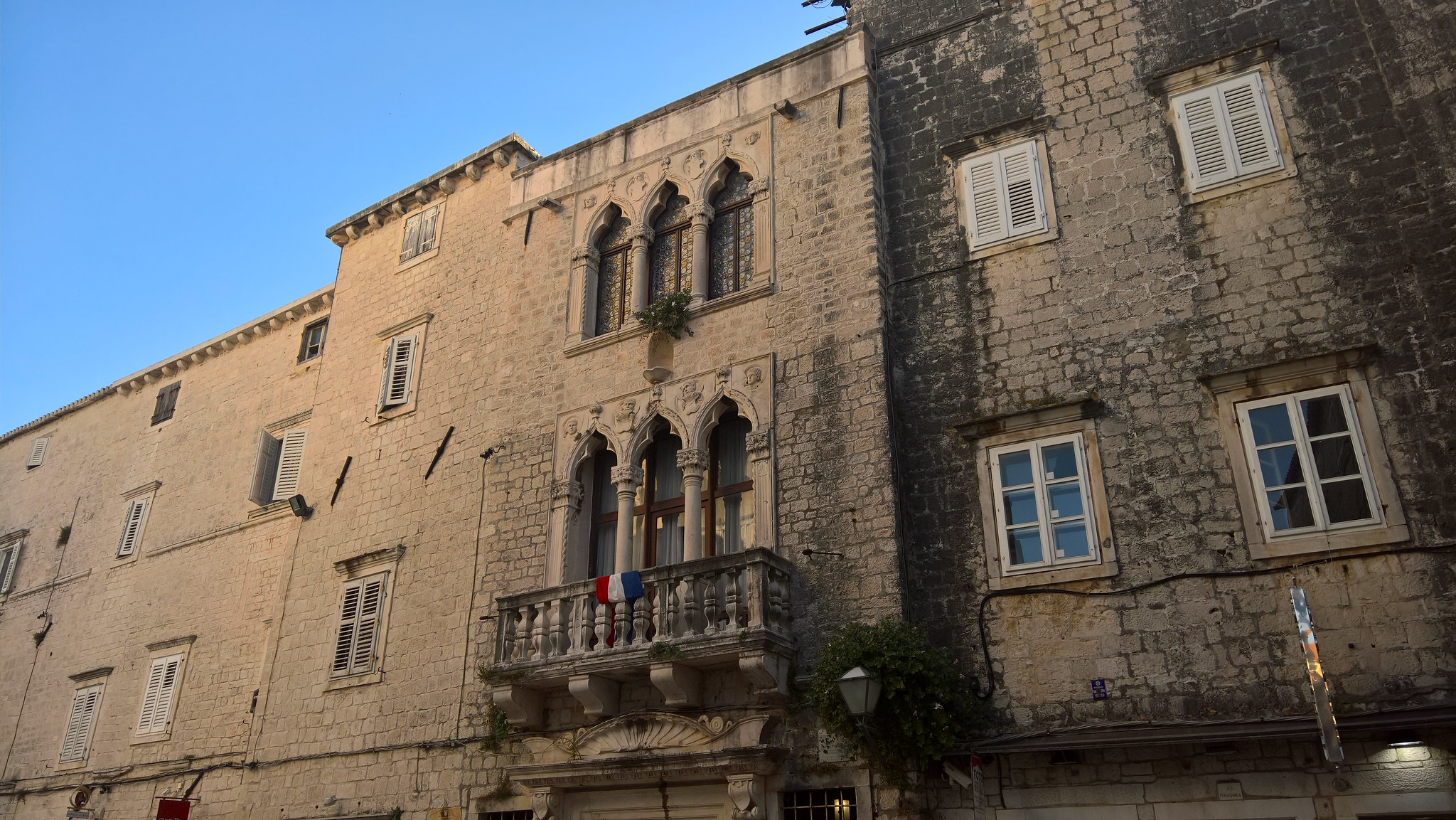 10 Best Things to do in Trogir, Croatia